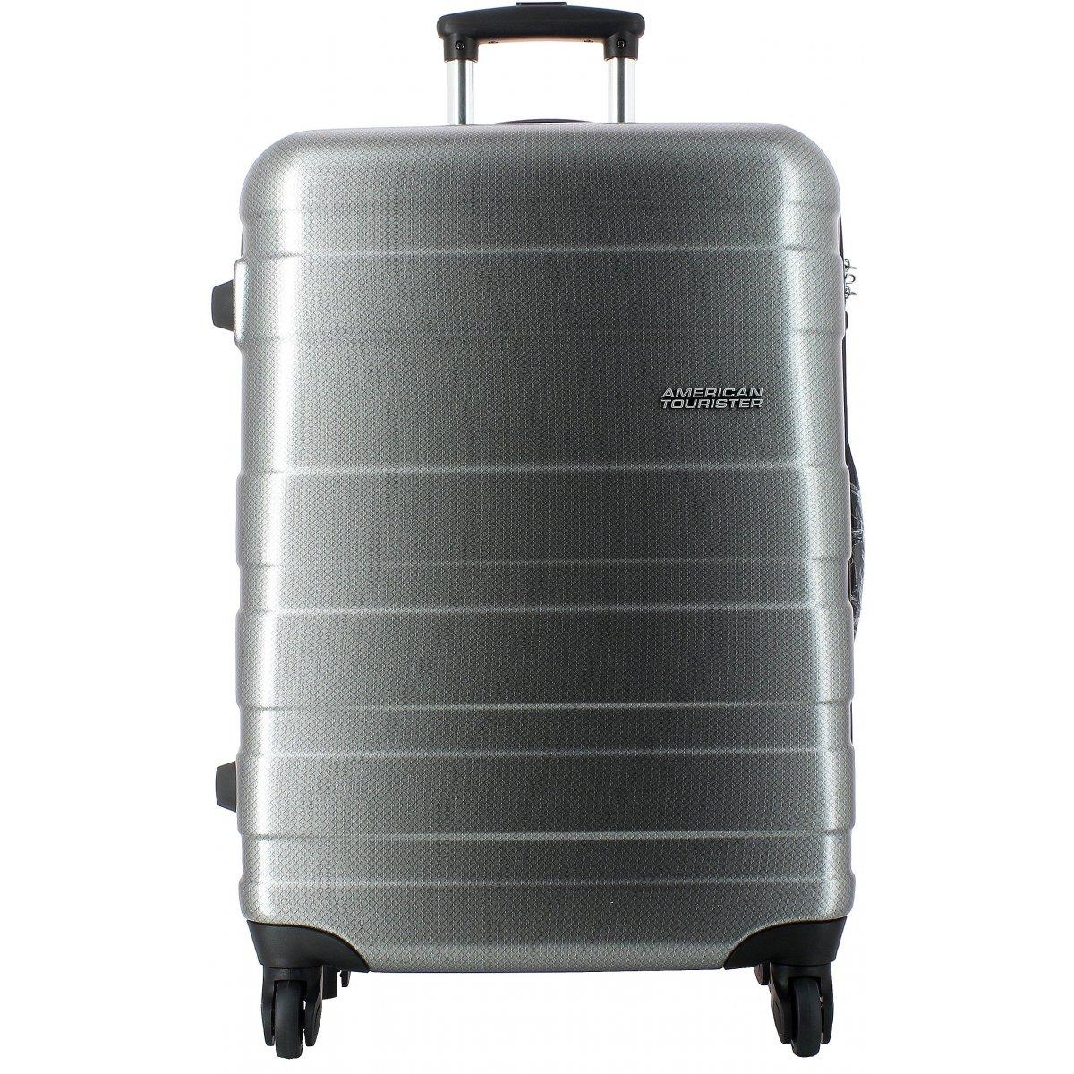 valise spinner m pasadena american tourister pasadena94. Black Bedroom Furniture Sets. Home Design Ideas