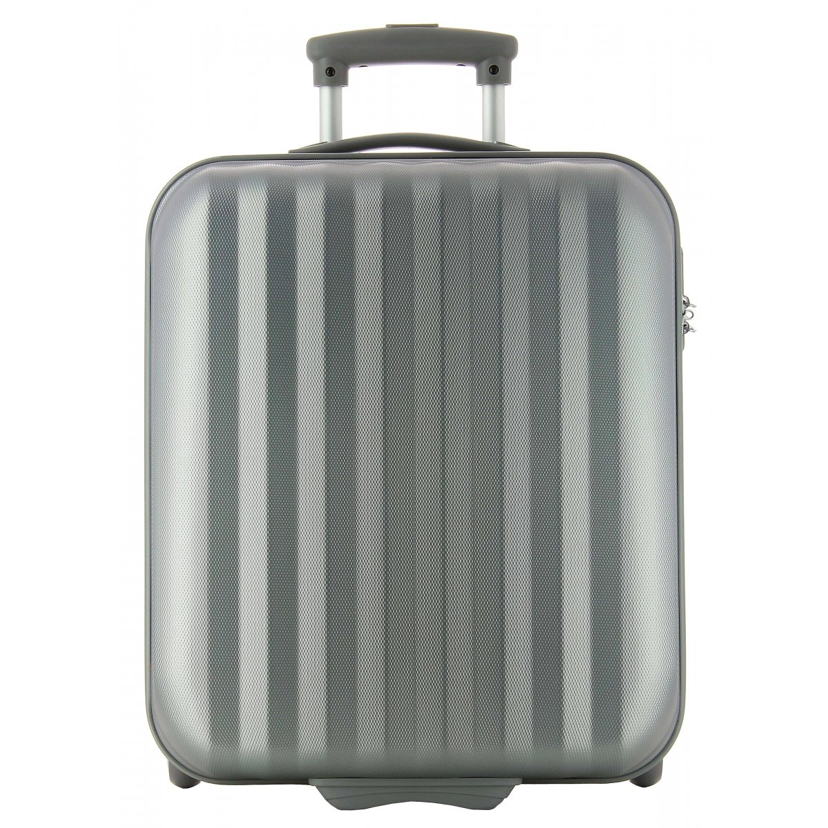 Valise cabine ryanair david jones 50 40cm ba10051 - Valise a prix discount ...