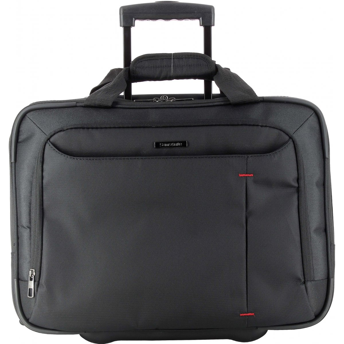 pilot case porte ordinateur guardit rolling tote 17 3 samsonite guardit30 couleur. Black Bedroom Furniture Sets. Home Design Ideas