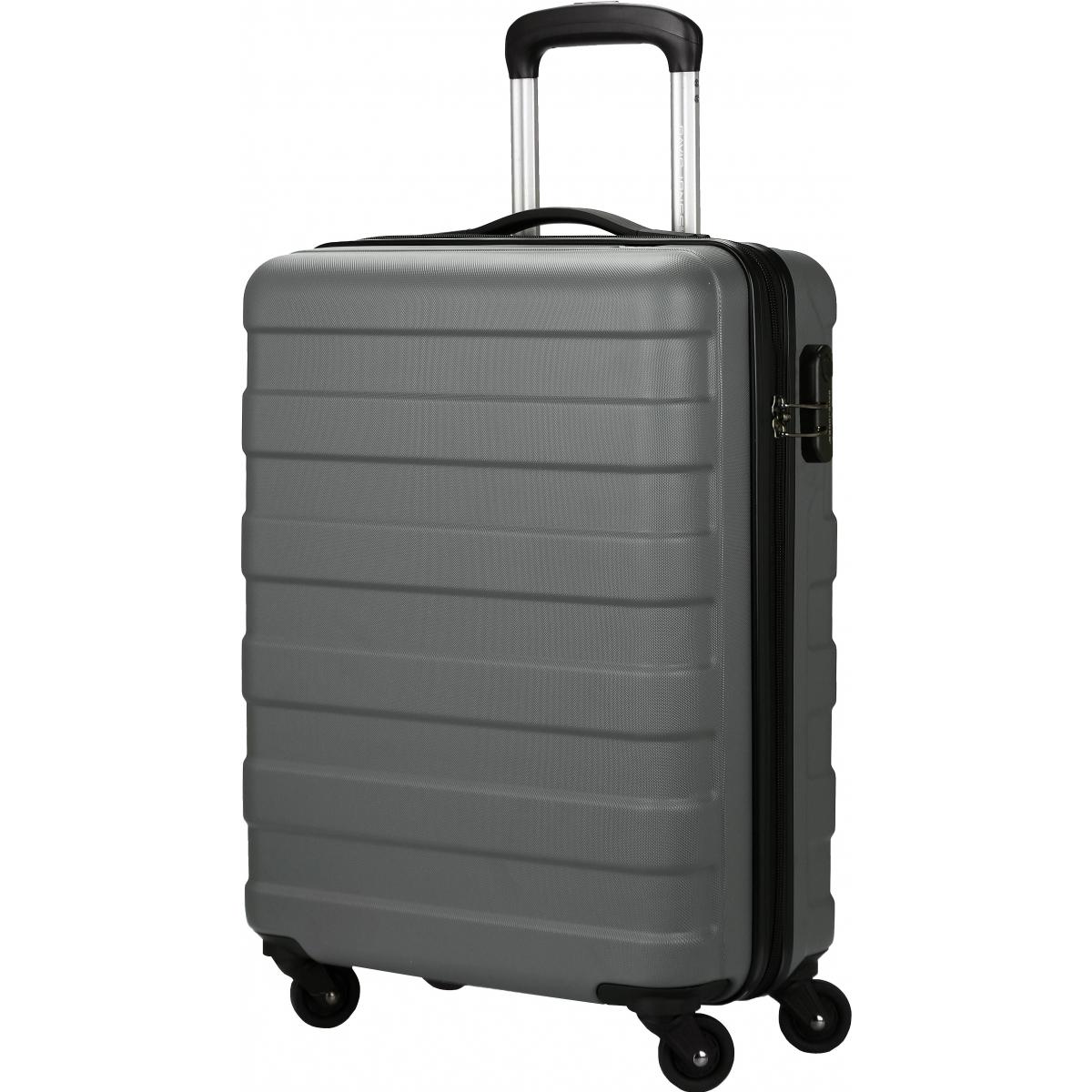 valise cabine little marcel. Black Bedroom Furniture Sets. Home Design Ideas