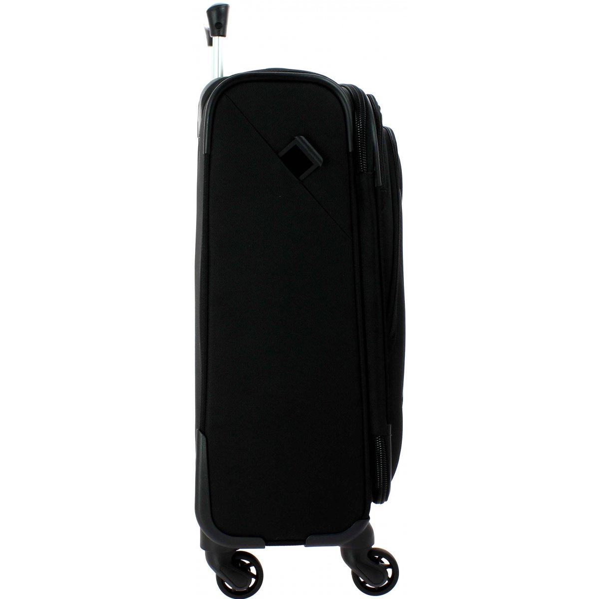 Valise cabine samsonite x blade 55 cm xblade90 couleur - Valise a prix discount ...