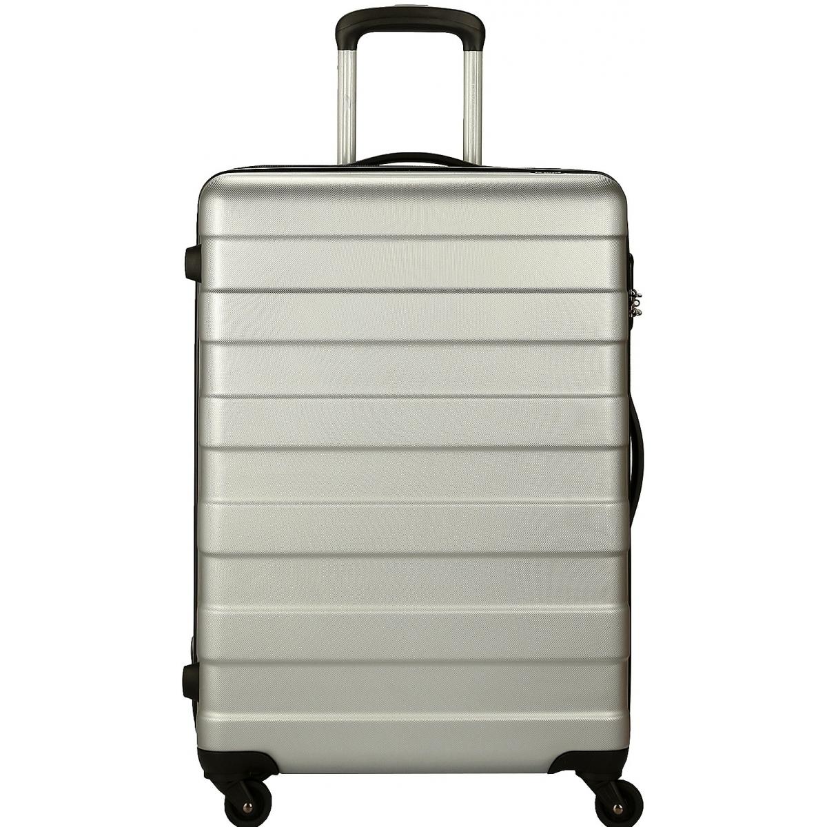 valise xxl 90 cm best les meilleures valises cabine comparatif with valise xxl 90 cm meilleure. Black Bedroom Furniture Sets. Home Design Ideas
