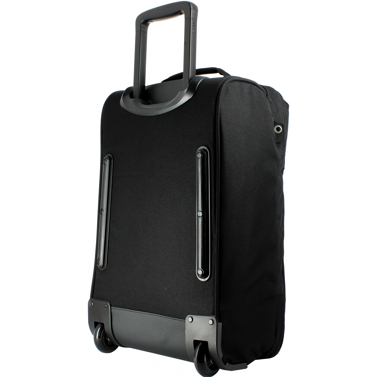 sac de voyage cabine roulettes eastpak ek35f008 couleur principale assortis. Black Bedroom Furniture Sets. Home Design Ideas
