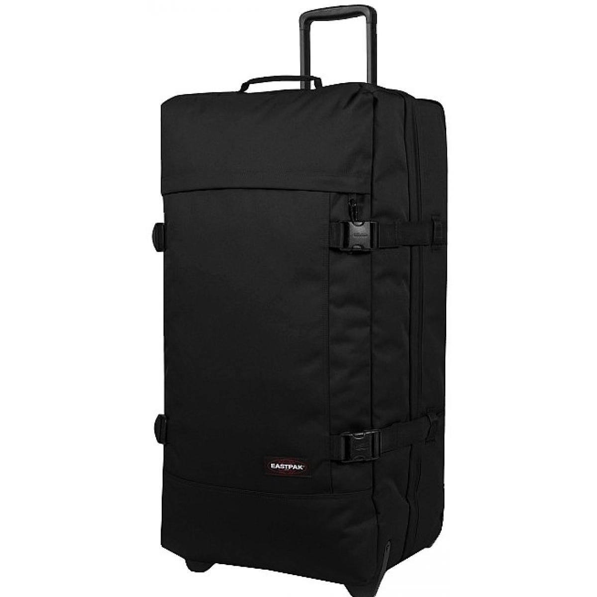 sac de voyage roulettes eastpak tranverz l ek63l ek63l008 couleur principale assortis. Black Bedroom Furniture Sets. Home Design Ideas