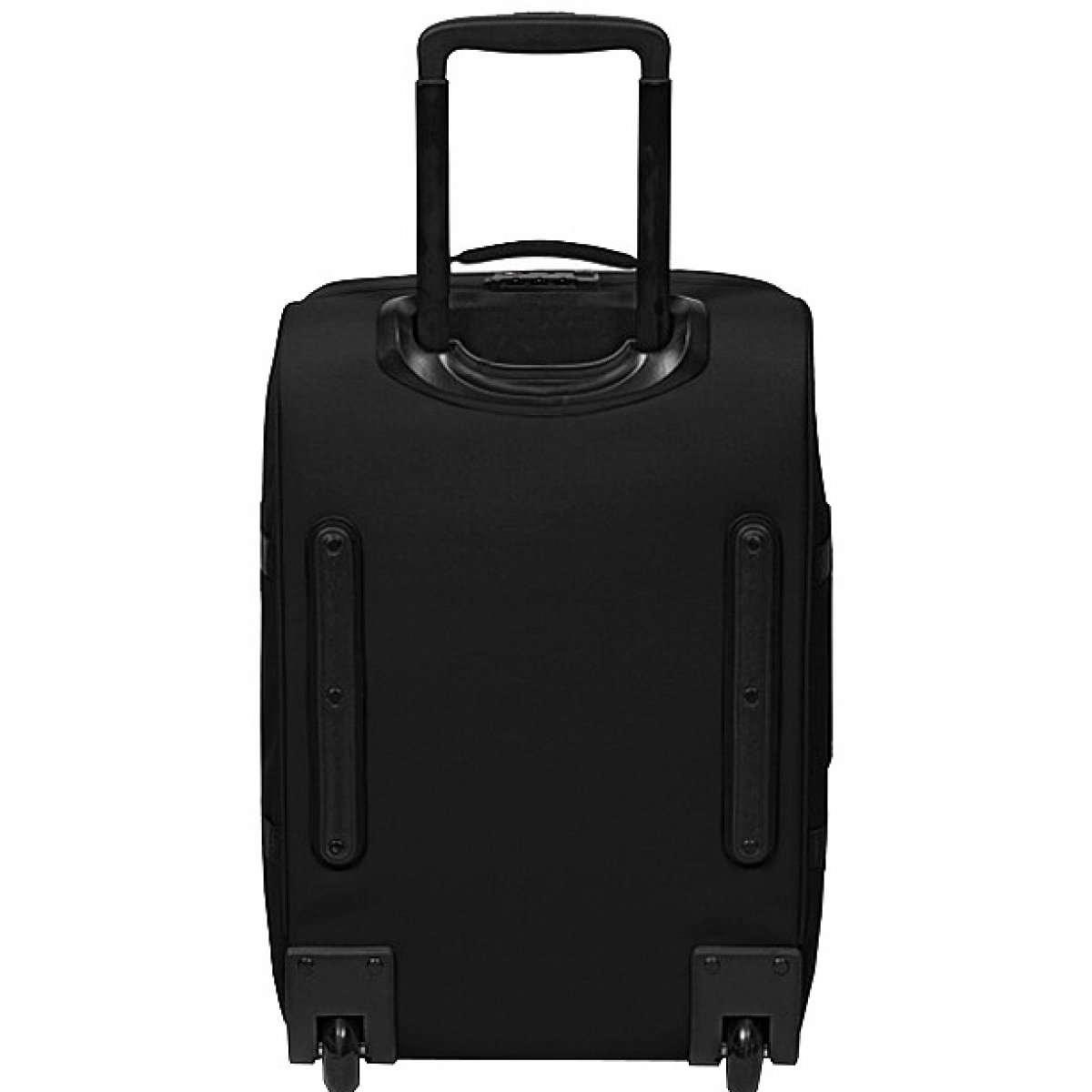 sac de voyage roulettes eastpak tranverz s ek61l ek61l008 couleur principale assortis. Black Bedroom Furniture Sets. Home Design Ideas