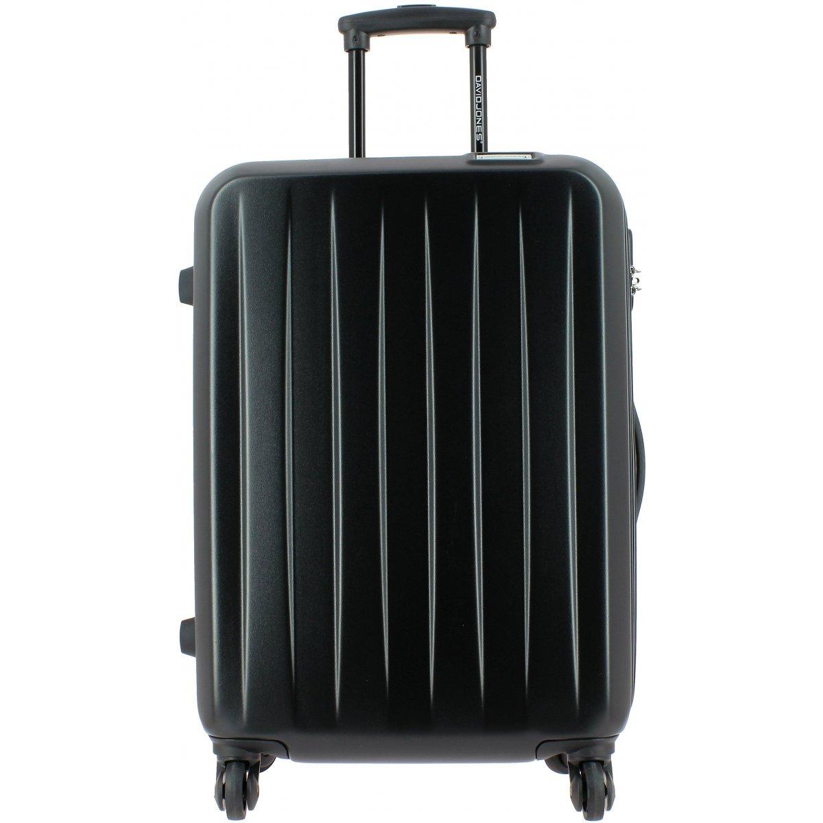valise rigide pas cher. Black Bedroom Furniture Sets. Home Design Ideas