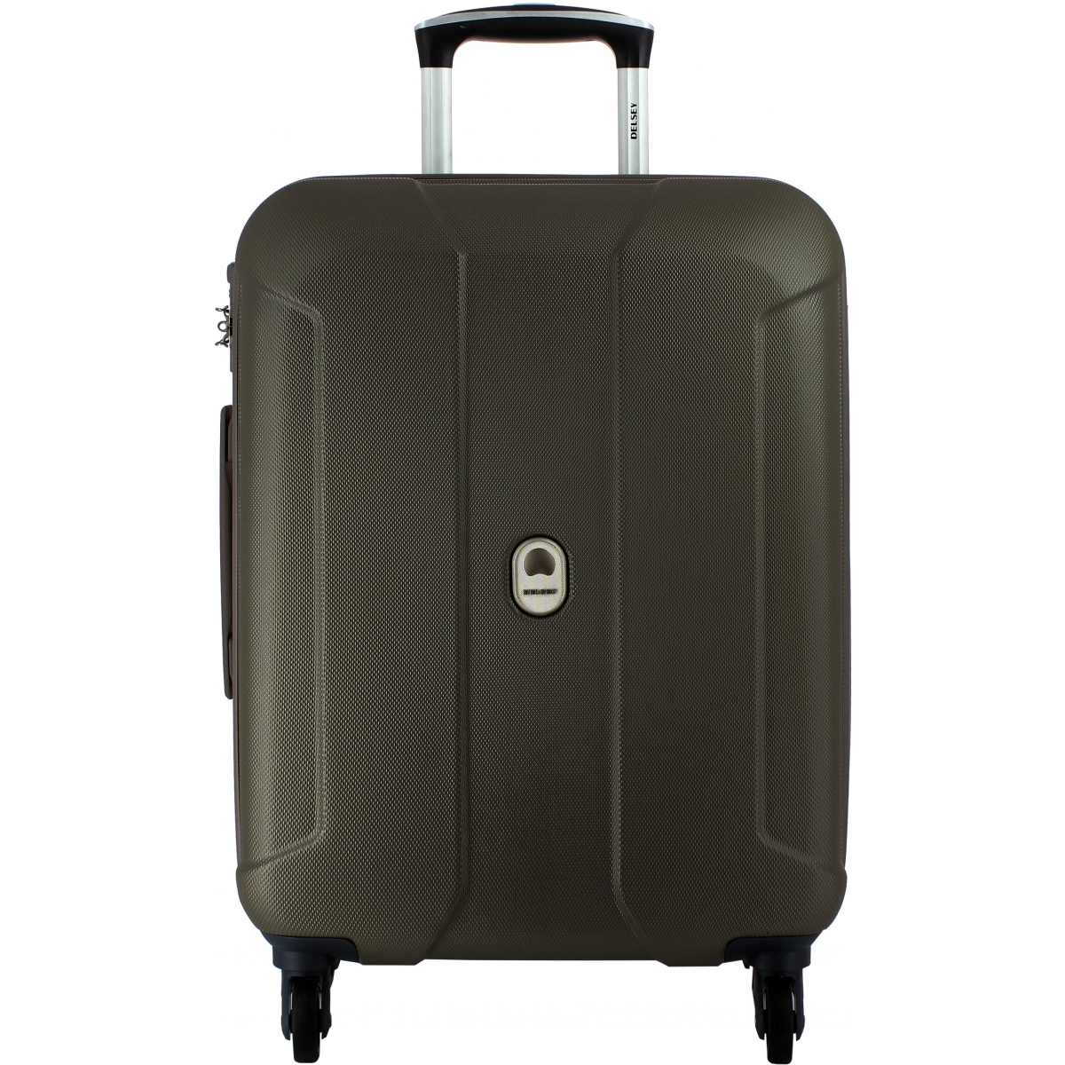 valise cabine delsey cineos 55cm cineos803 couleur. Black Bedroom Furniture Sets. Home Design Ideas