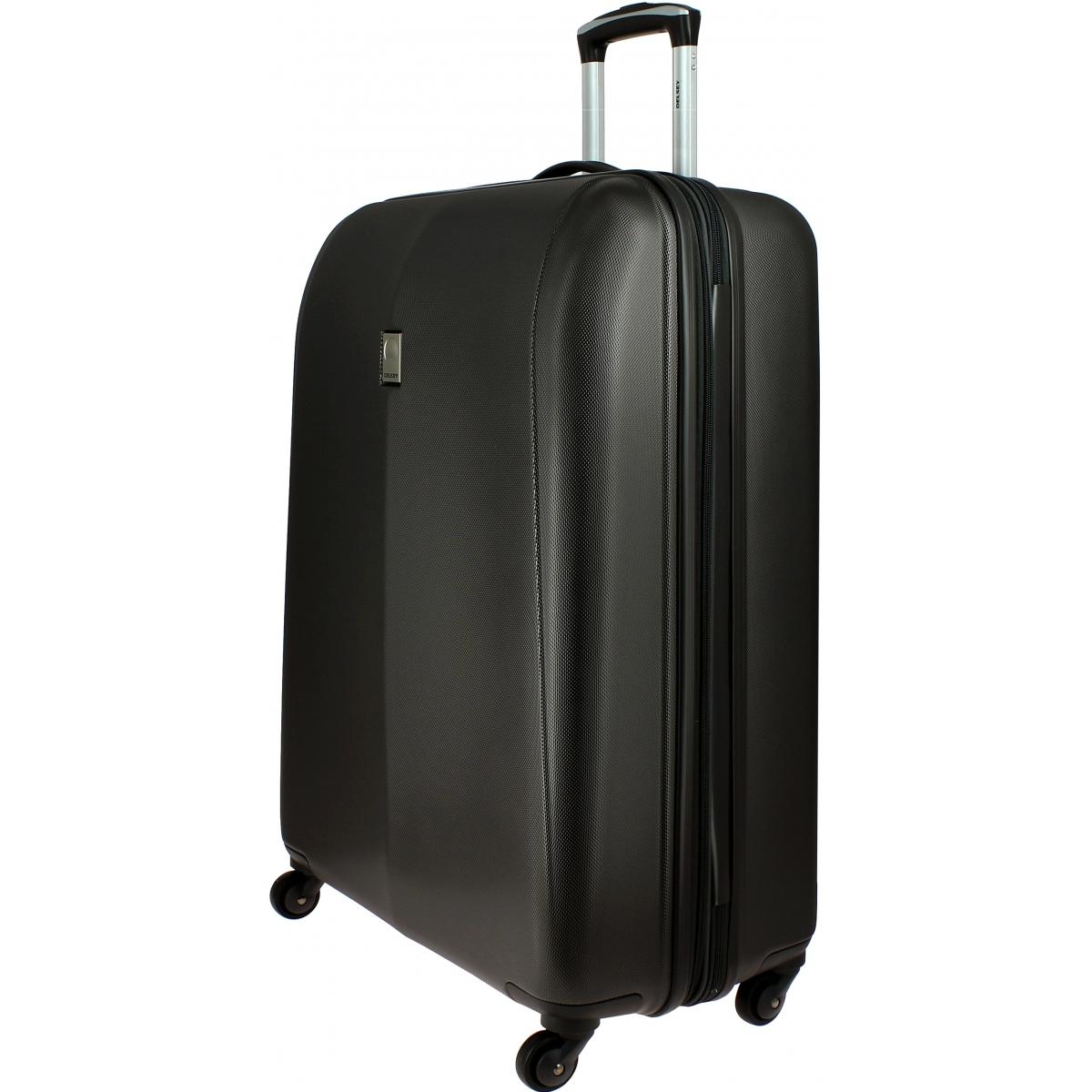 valise delsey extendo 67cm extendo810 couleur. Black Bedroom Furniture Sets. Home Design Ideas