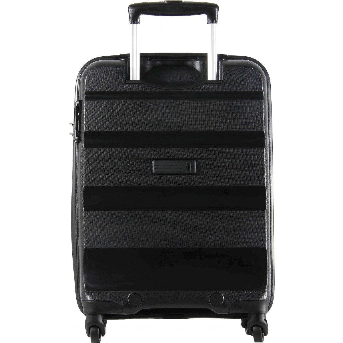 valise cabine bon air american tourister 55cm bonair22 couleur principale rouge valise. Black Bedroom Furniture Sets. Home Design Ideas