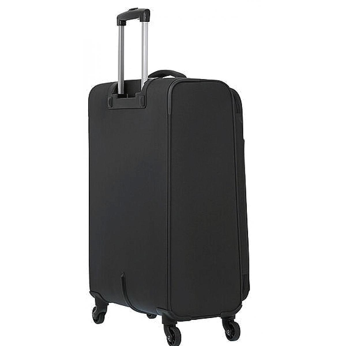 valise american tourister funshine 66cm funshine08. Black Bedroom Furniture Sets. Home Design Ideas