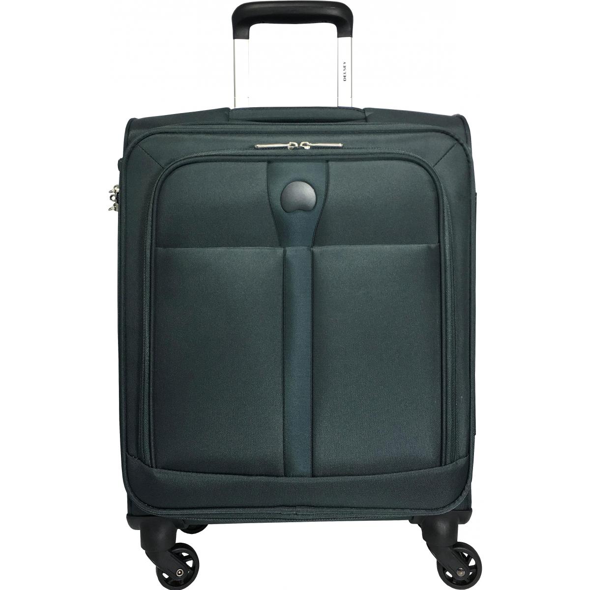 valise cabine souple tsa delsey maloti 55 cm maloti 803 couleur principale gris 11. Black Bedroom Furniture Sets. Home Design Ideas