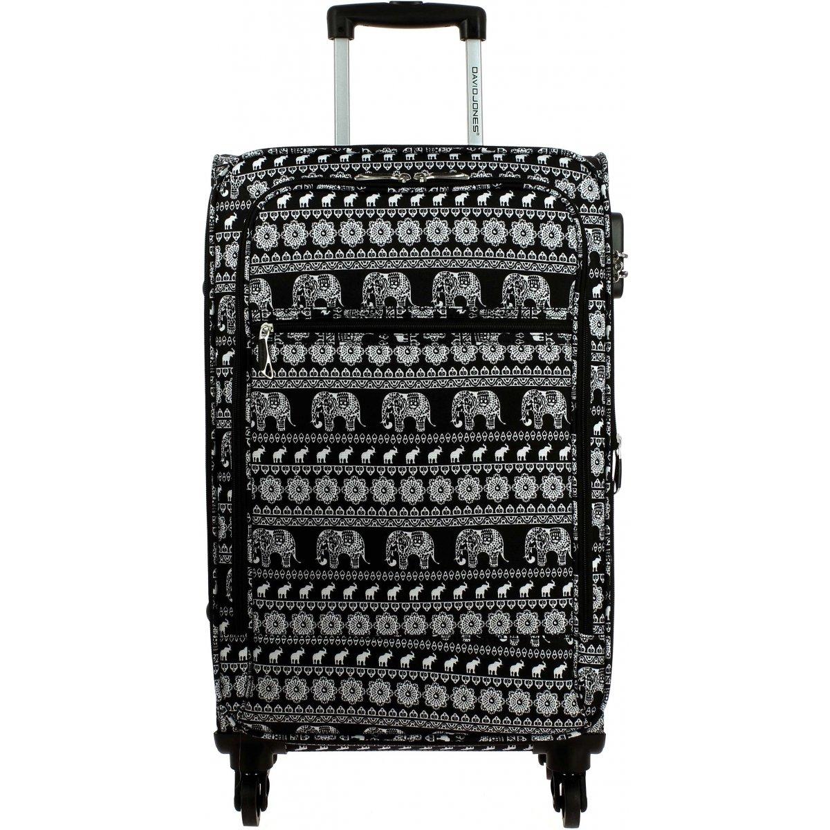 valise sans marque pas cher. Black Bedroom Furniture Sets. Home Design Ideas