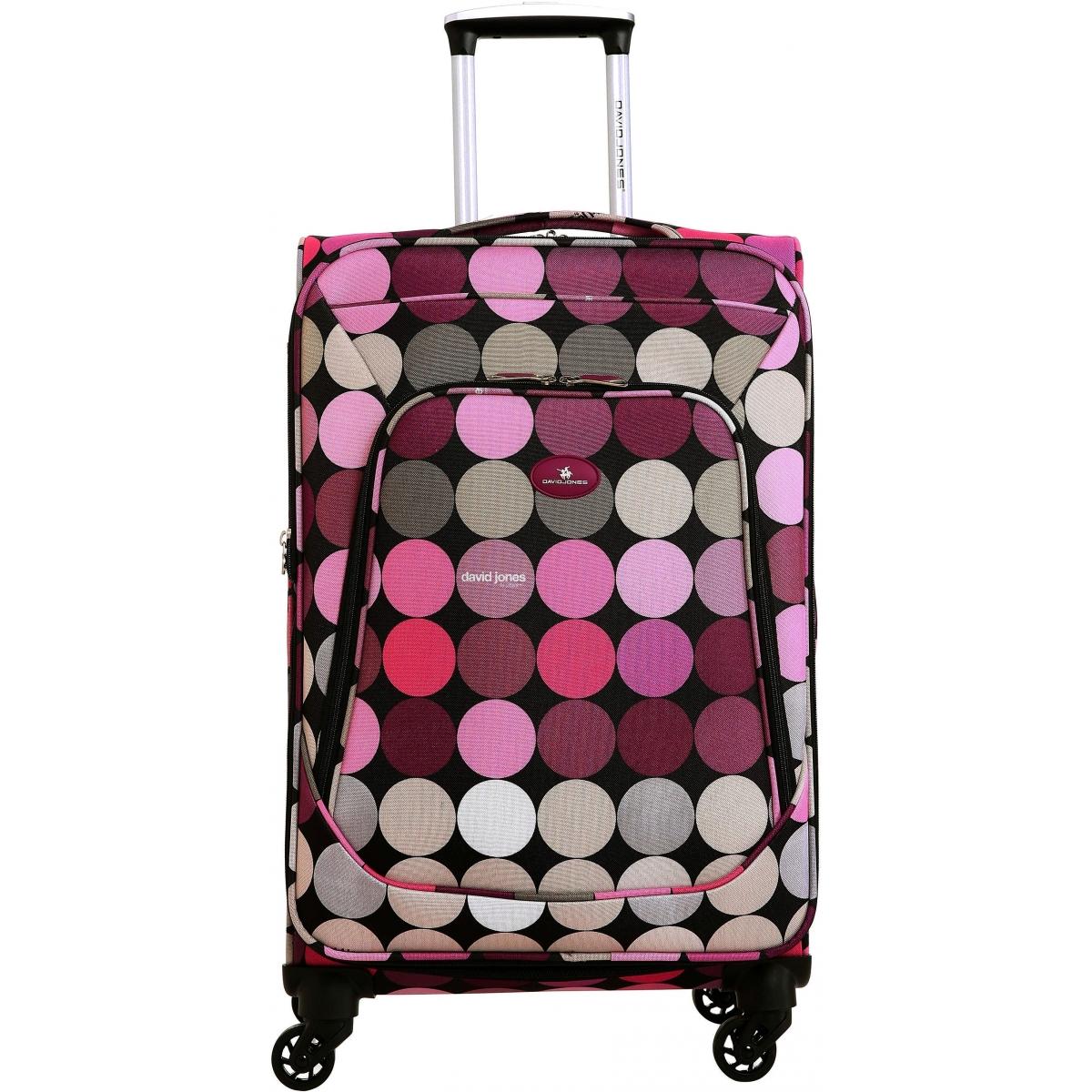Célèbre Bagages pas cher -bagage prix Discount -Bleucerise.com ZU96