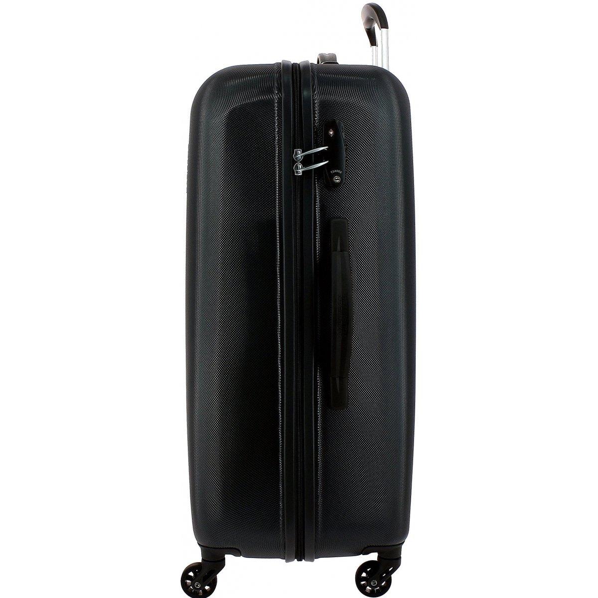valise american tourister prismo ii spinnerm. Black Bedroom Furniture Sets. Home Design Ideas