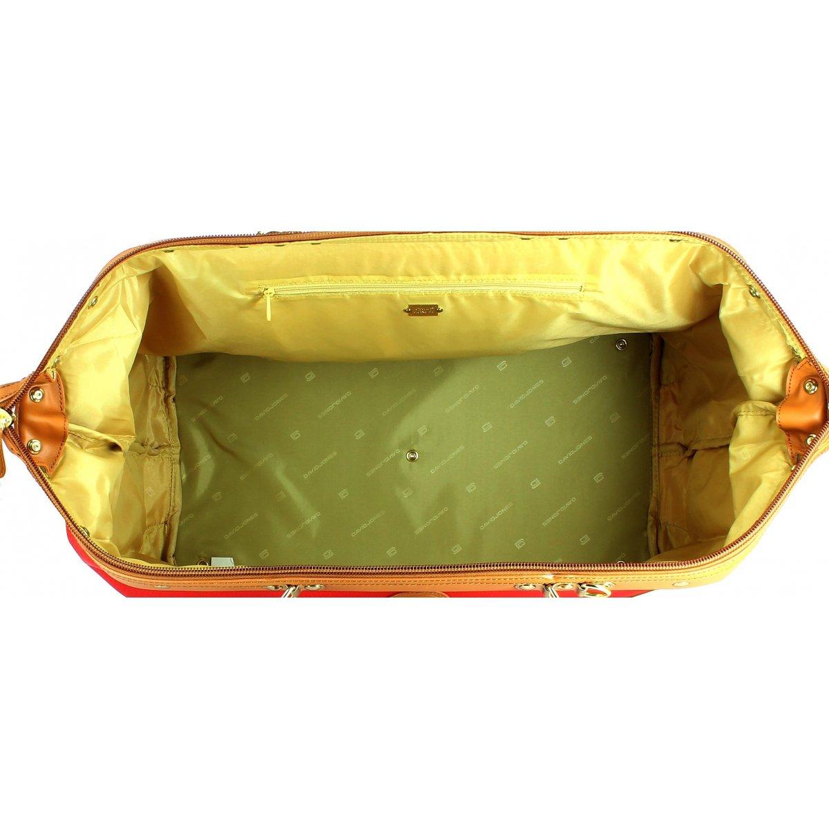 sac plastique pas cher sac a main femme transparent sac plastique transparent pas cher sac a. Black Bedroom Furniture Sets. Home Design Ideas
