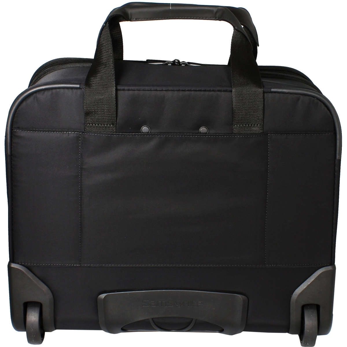 pilot case porte ordinateur cityvibe rollingtote 16 samsonite cityvibe60 couleur principale. Black Bedroom Furniture Sets. Home Design Ideas