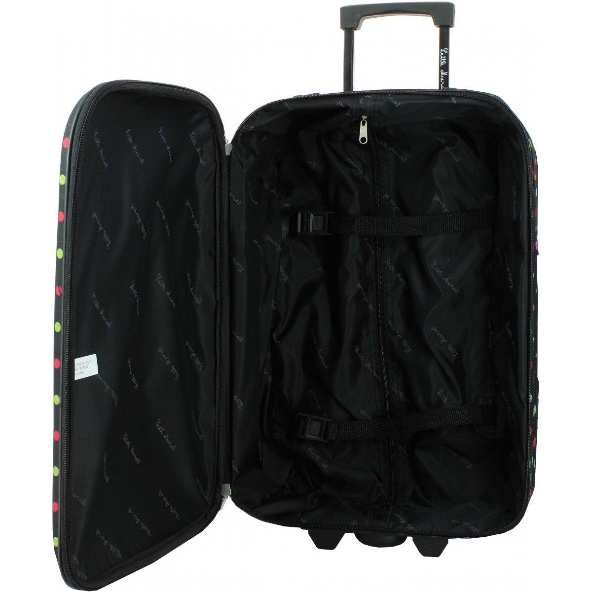 valise cabine ryanair et reporter little marcel marjo229. Black Bedroom Furniture Sets. Home Design Ideas
