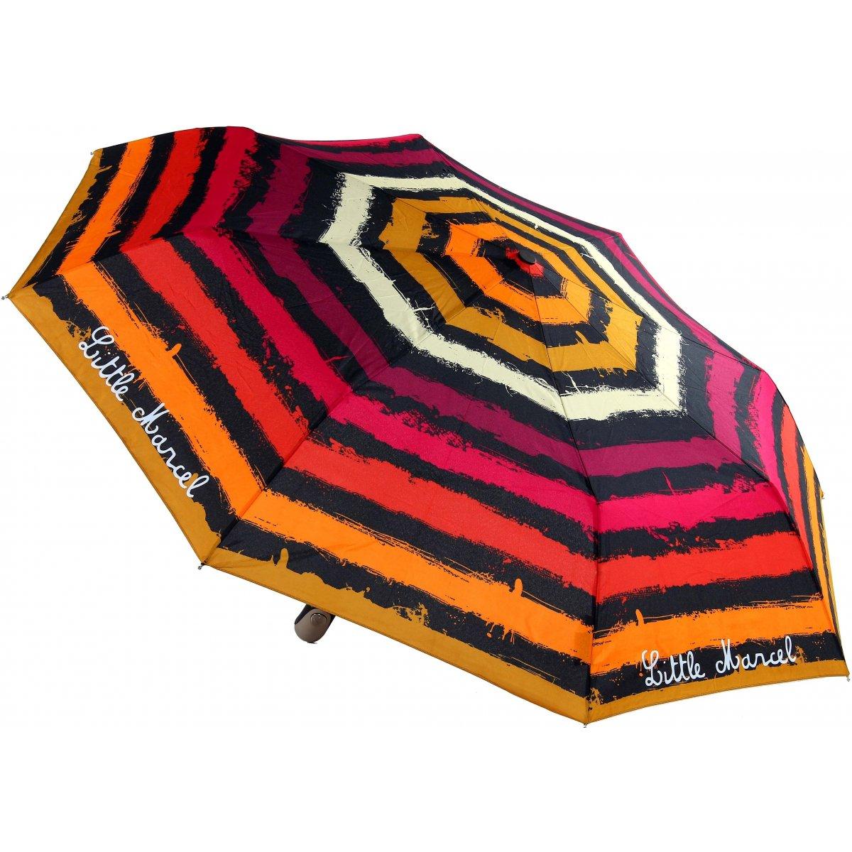 parapluie little marcel automatique paula307 couleur principale assortis. Black Bedroom Furniture Sets. Home Design Ideas