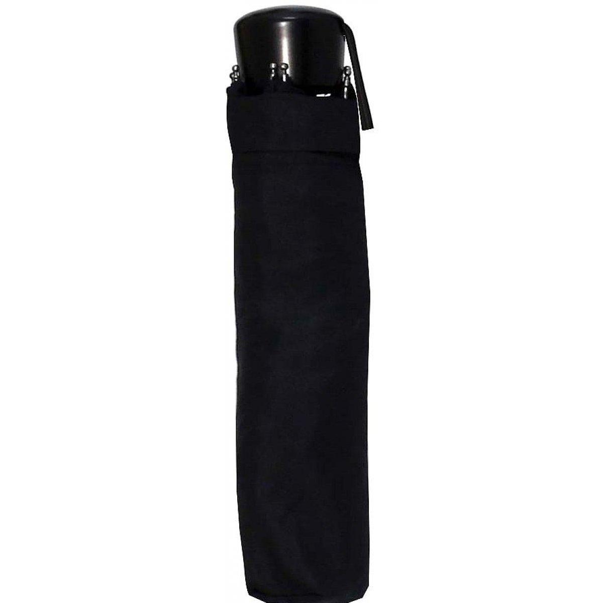 mini parapluie pierre cardin 89995 couleur principale noir. Black Bedroom Furniture Sets. Home Design Ideas