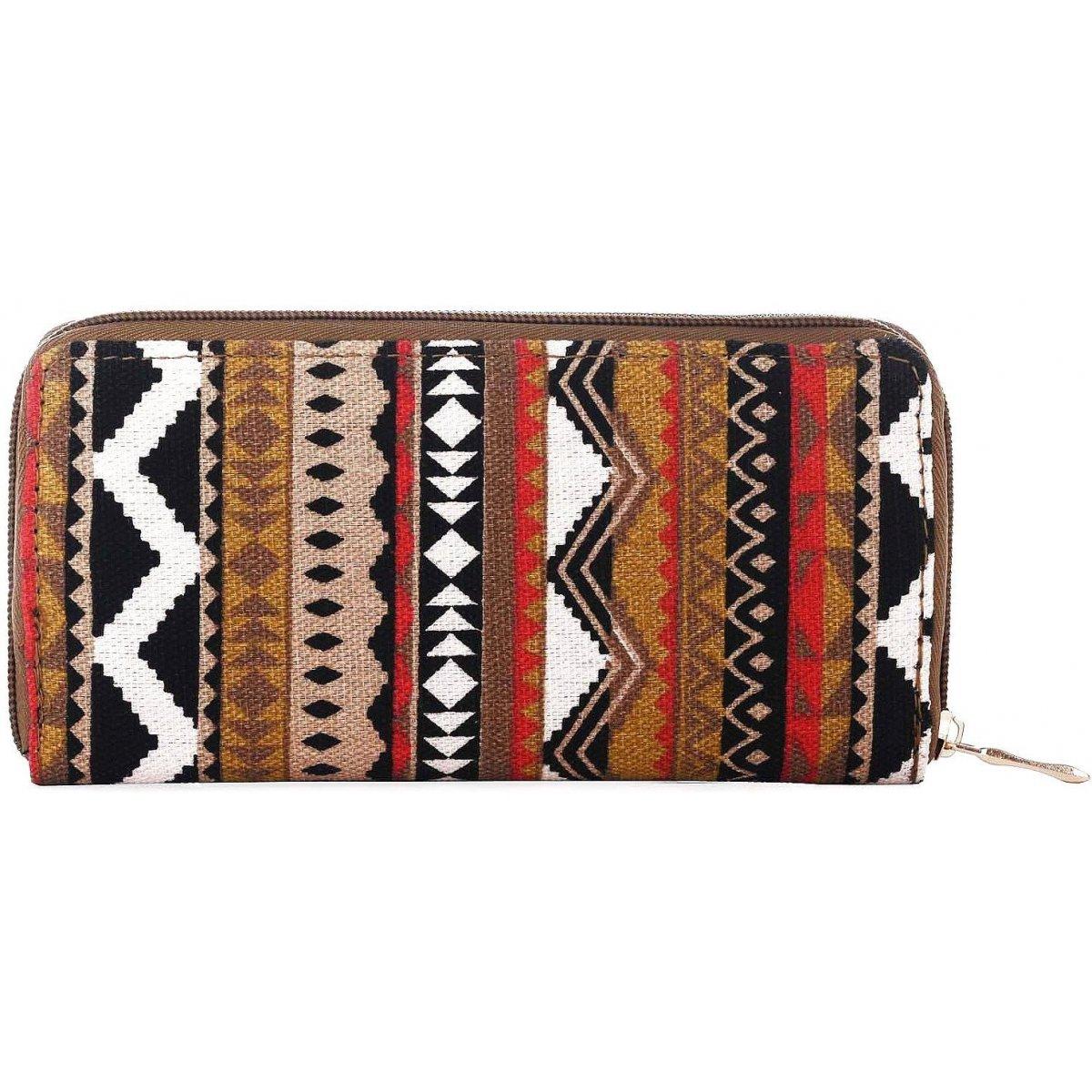 compagnon de voyage les sacs de krlot fkg0186 couleur principale 9. Black Bedroom Furniture Sets. Home Design Ideas