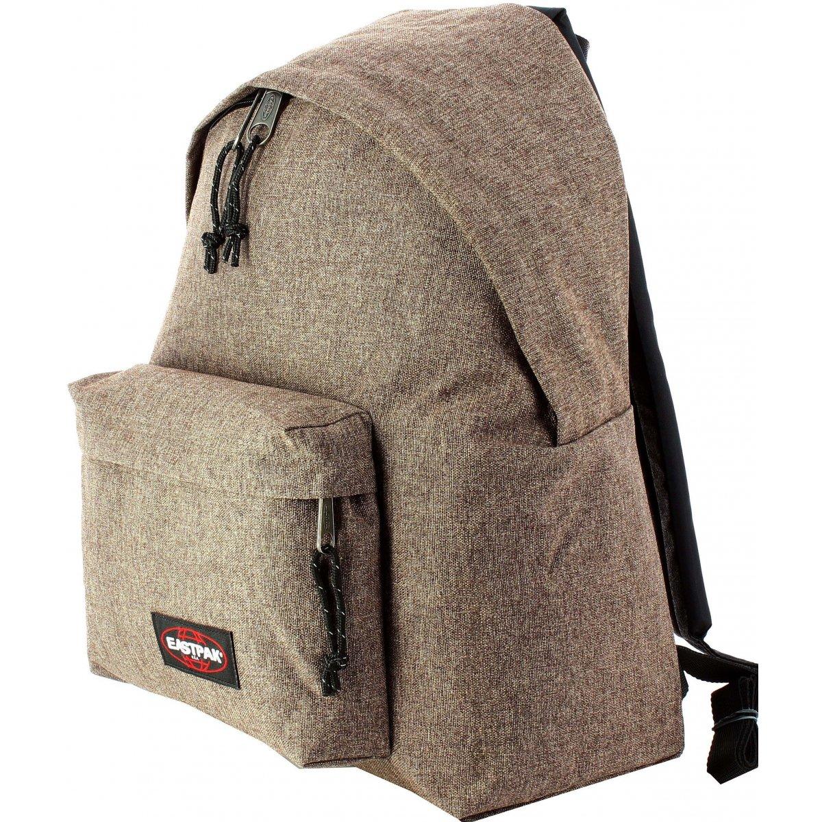 sac dos scolaire eastpak ek620 ek62030k couleur principale assortis. Black Bedroom Furniture Sets. Home Design Ideas