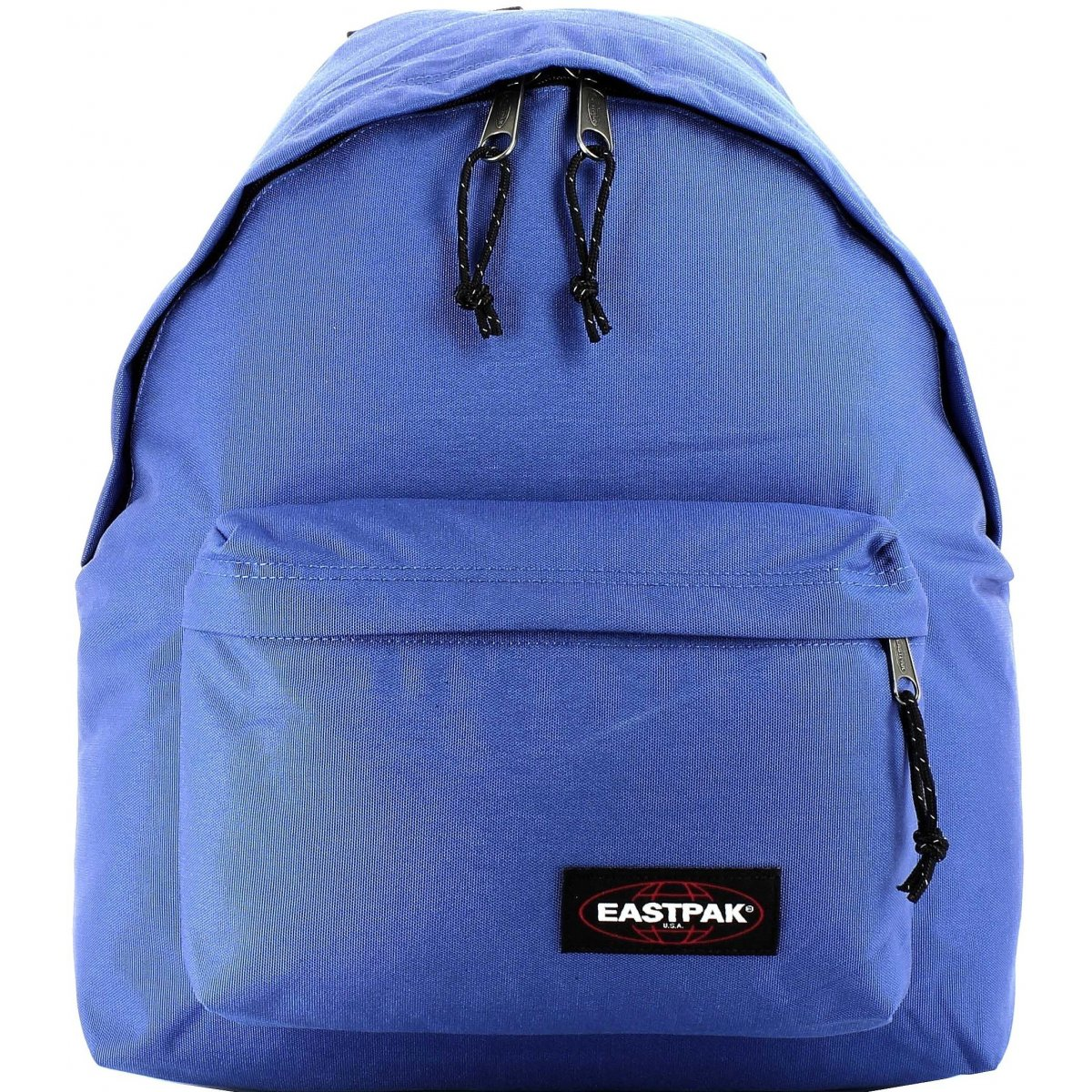 sac dos scolaire eastpak ek620 ek62088k couleur principale assortis. Black Bedroom Furniture Sets. Home Design Ideas