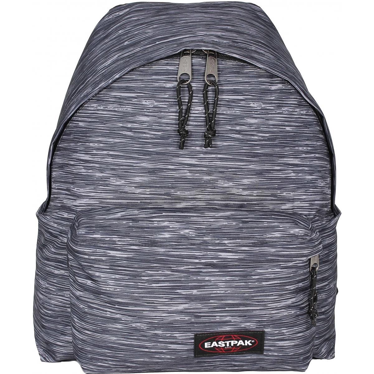 sac dos scolaire eastpak ek620 knit grey ek62087p couleur principale assortis. Black Bedroom Furniture Sets. Home Design Ideas
