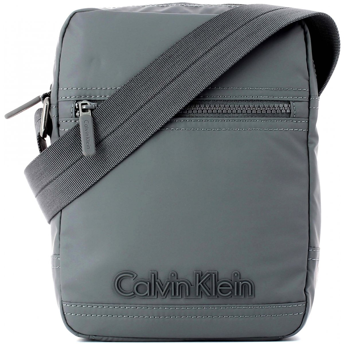 Homme Couleur K500718 Sac Calvin Klein Principale Bandoulière b7gyvf6Y