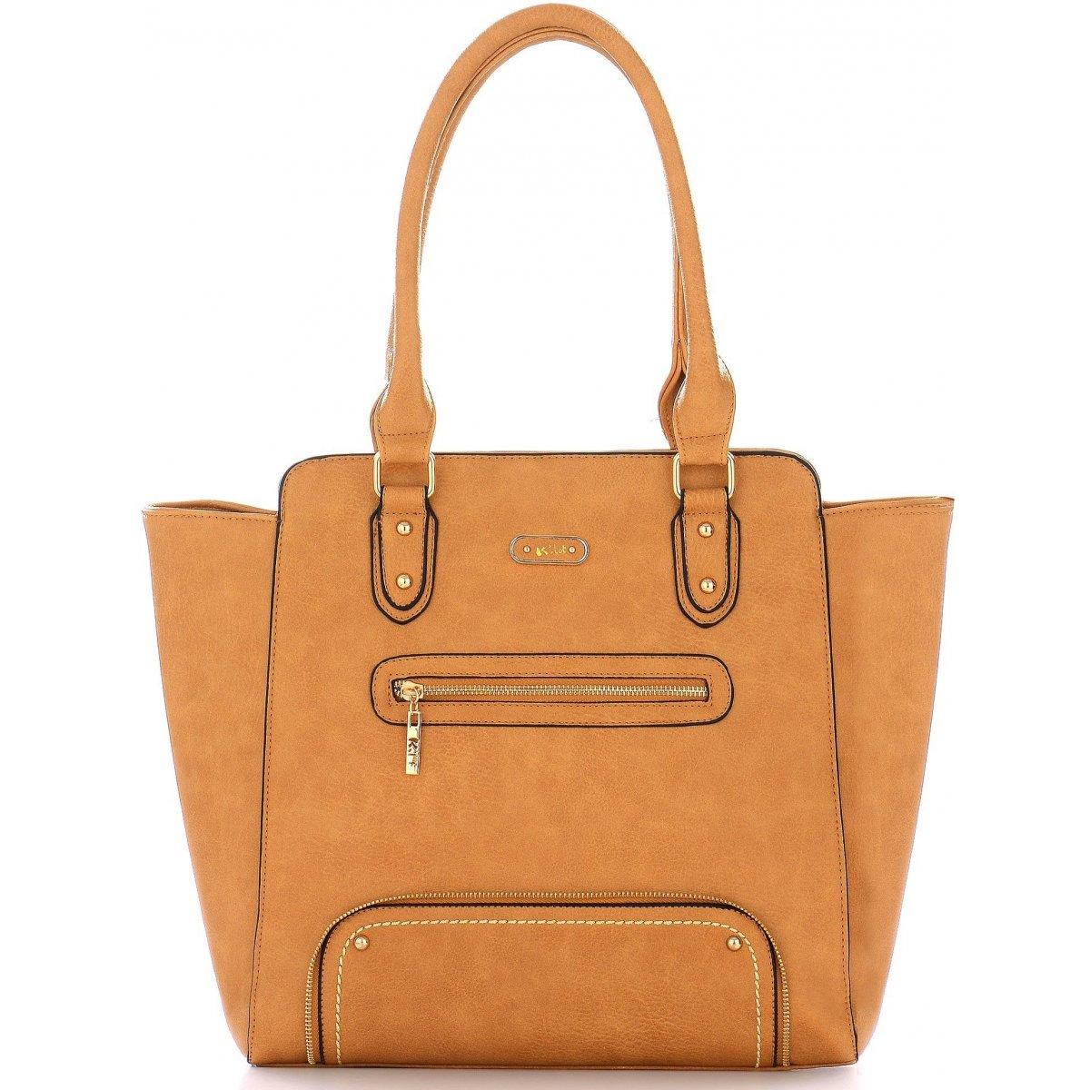 Des sacs à main orthographe : Sac ? main les sacs de krlot fkg couleur
