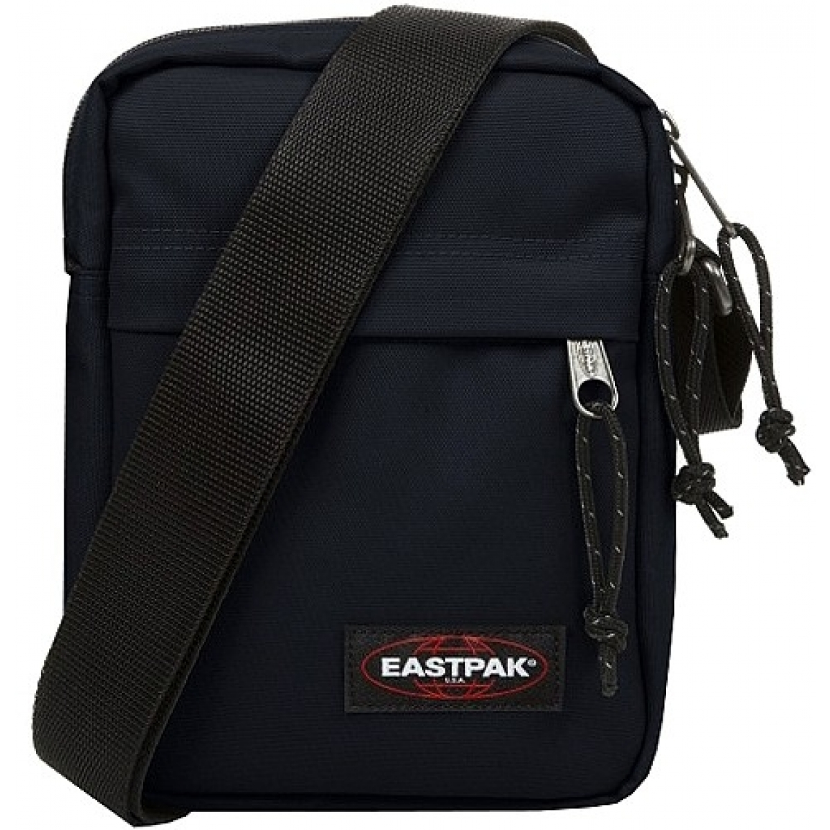 Ek04522s Ek045 Eastpak Couleur Principale Bandoulière Bleu Sac wBtPq5