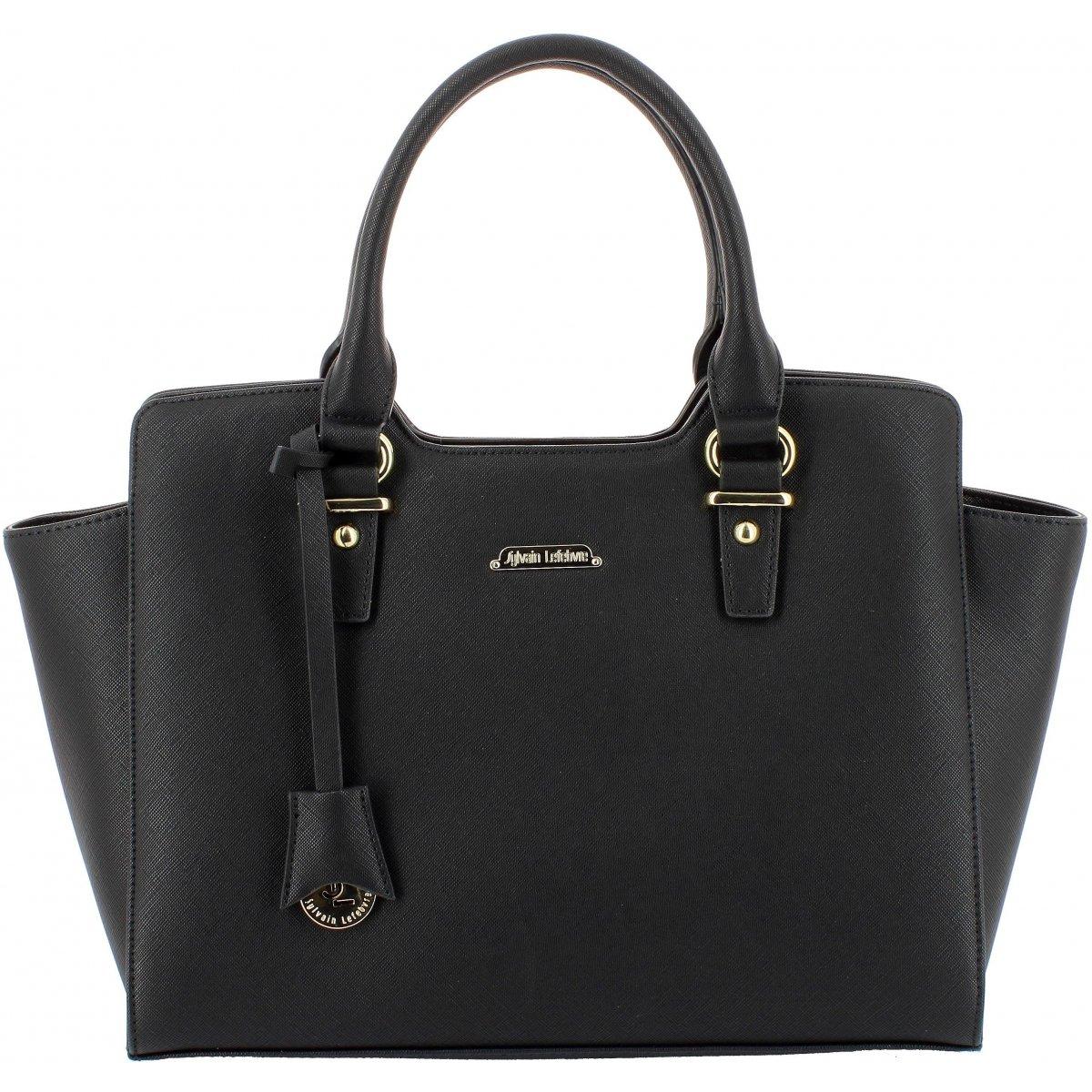 adidas Sac à main pour femme Noir Noir M Chaussures Vraiment Pas Cher En Ligne Réduction Profiter Fiable Prix Pas Cher eJ9AME