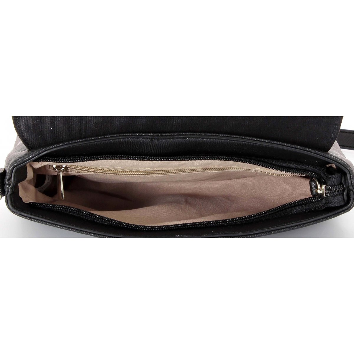 sac main bandouli re les sacs de krlot fkg40002 couleur principale white promotion. Black Bedroom Furniture Sets. Home Design Ideas