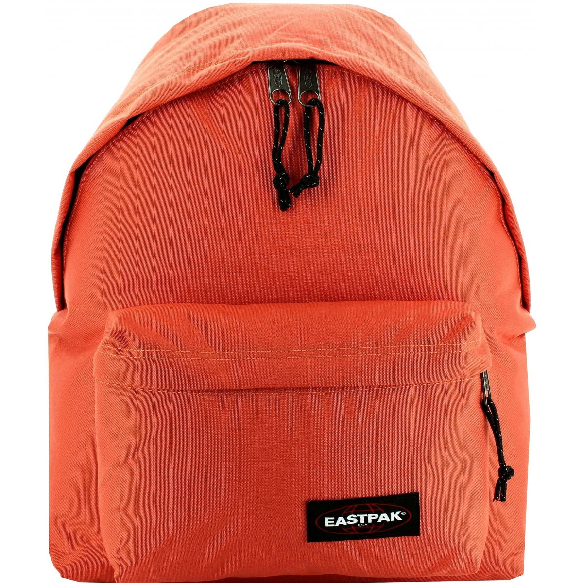 Sac a main eastpak pas cher for Eastpak carreaux