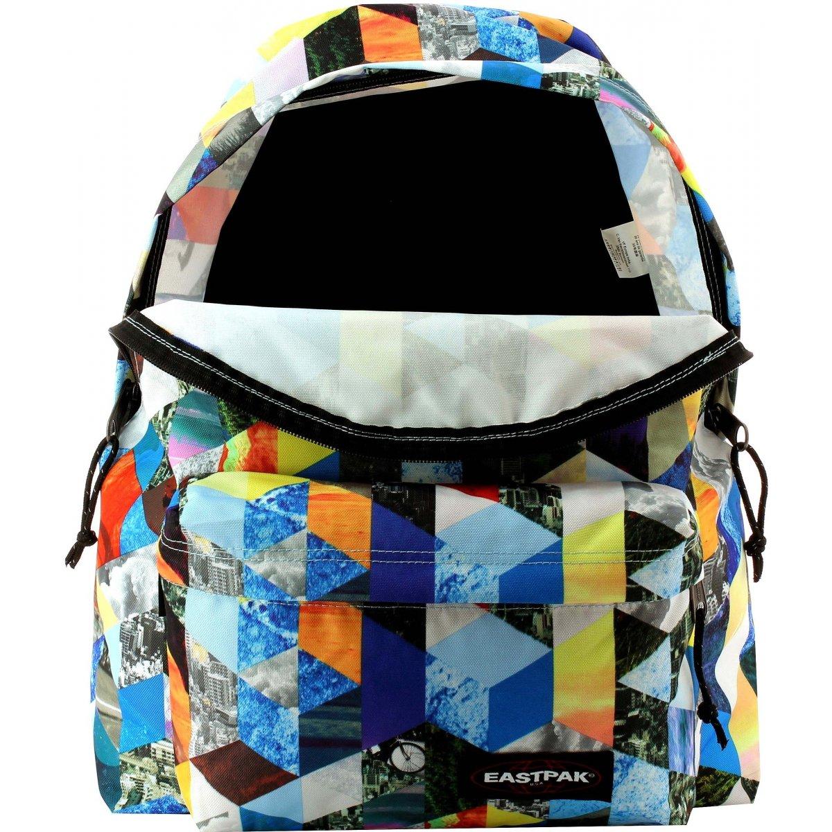 sac dos scolaire eastpak ek620 ek62065m couleur principale assortis. Black Bedroom Furniture Sets. Home Design Ideas