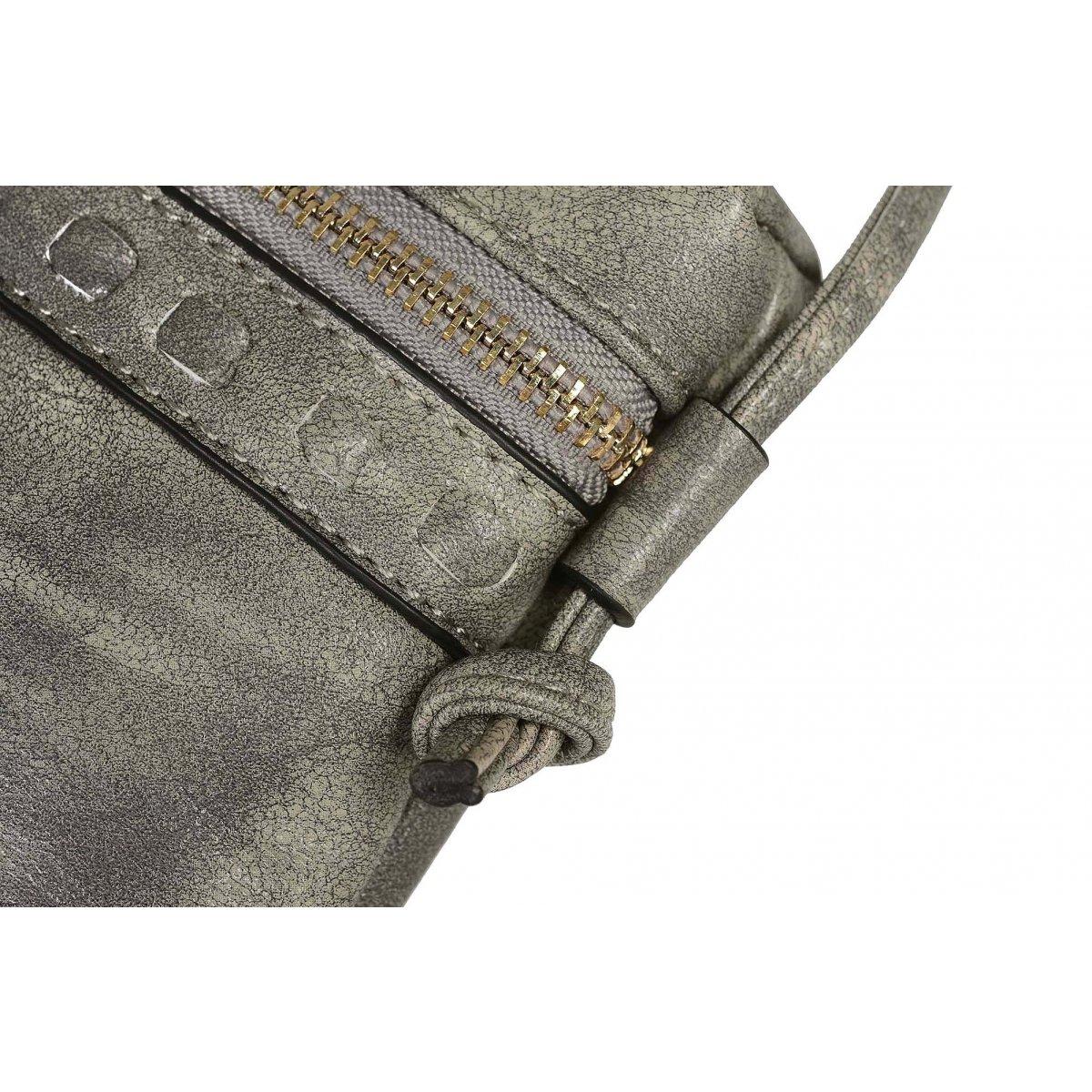 sac main bandouli re les sacs de krlot fkg0032 couleur principale noir promotion. Black Bedroom Furniture Sets. Home Design Ideas
