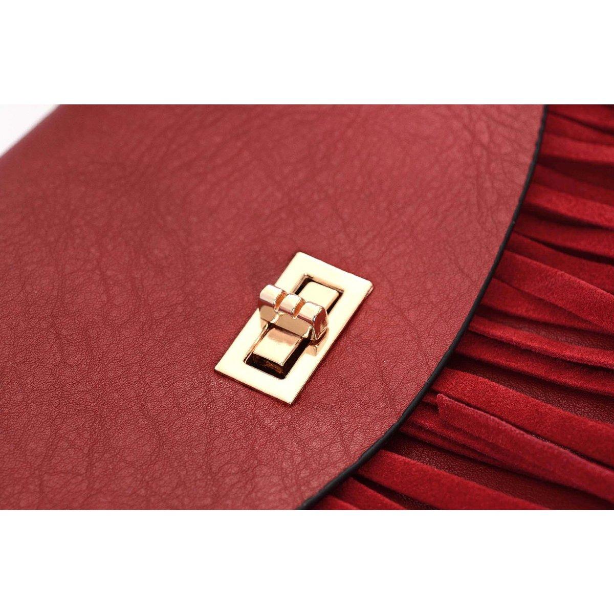 Sac pochette bandouli re les sacs de krlot fk161039 couleur principale 1 - Sac de ciment pas cher ...