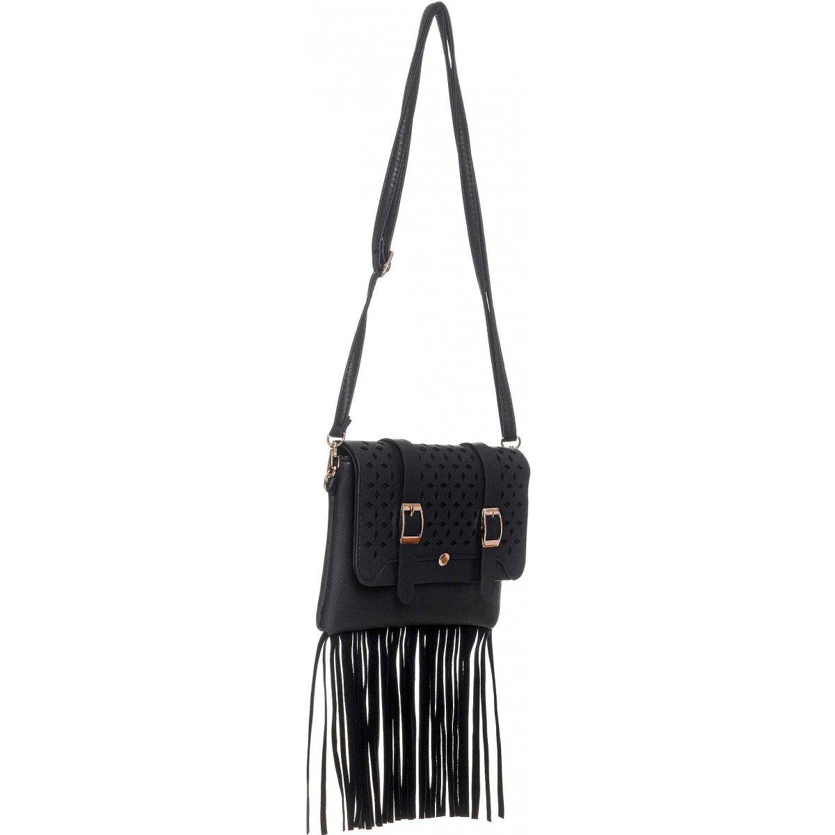 sac pochette bandouli re les sacs de krlot fk161042 couleur principale 5. Black Bedroom Furniture Sets. Home Design Ideas
