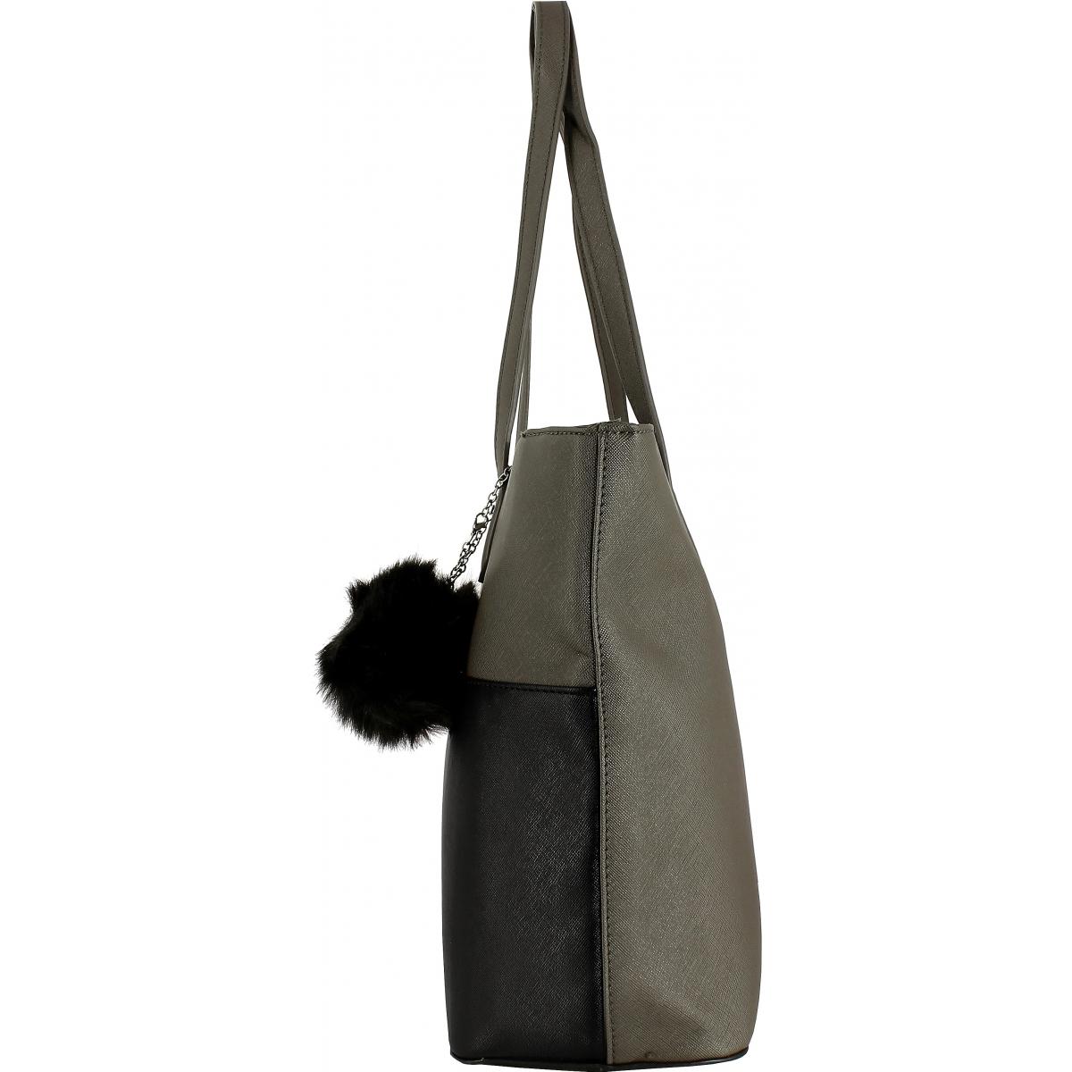 Sac shopping pas cher tote bag sac shopping coton pas cher vierge 140 g m sac shopping pas - Ice bag pas cher ...