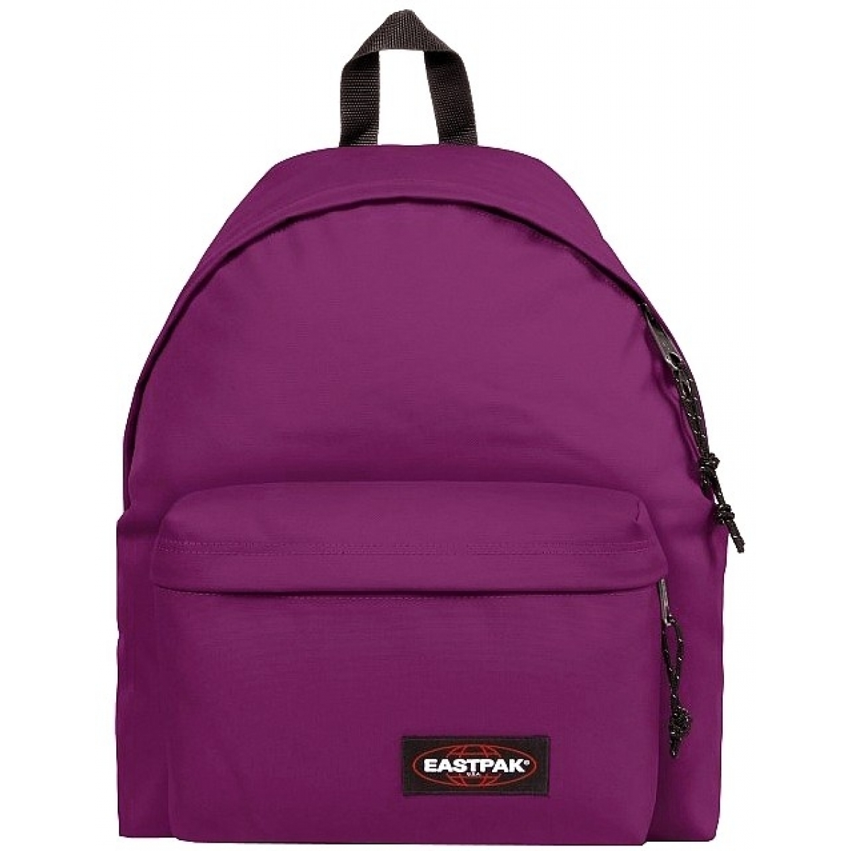 sac dos scolaire eastpak ek620 power purple ek62028t couleur principale assortis. Black Bedroom Furniture Sets. Home Design Ideas
