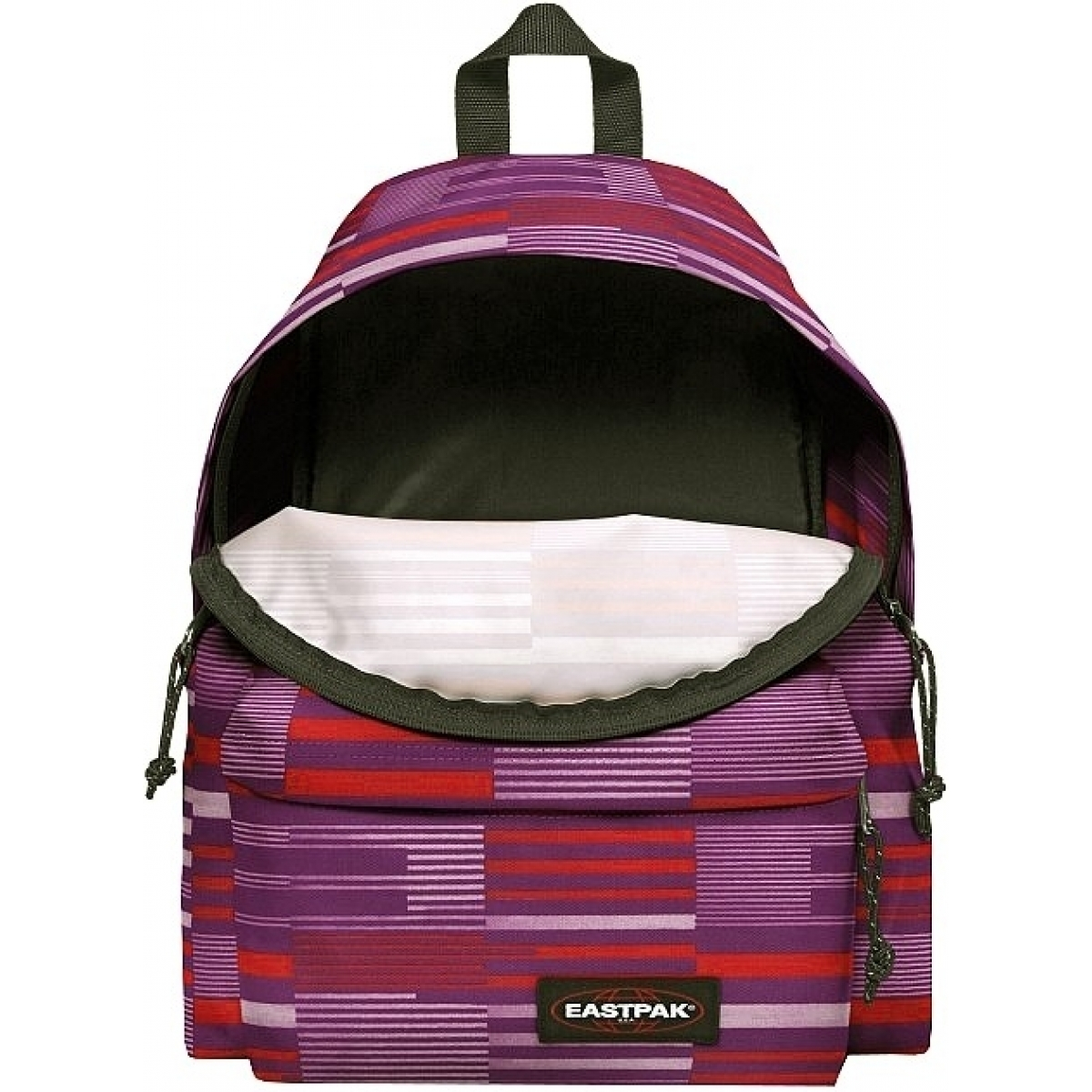 sac dos scolaire eastpak ek620 startan pink ek62034t couleur principale assortis. Black Bedroom Furniture Sets. Home Design Ideas