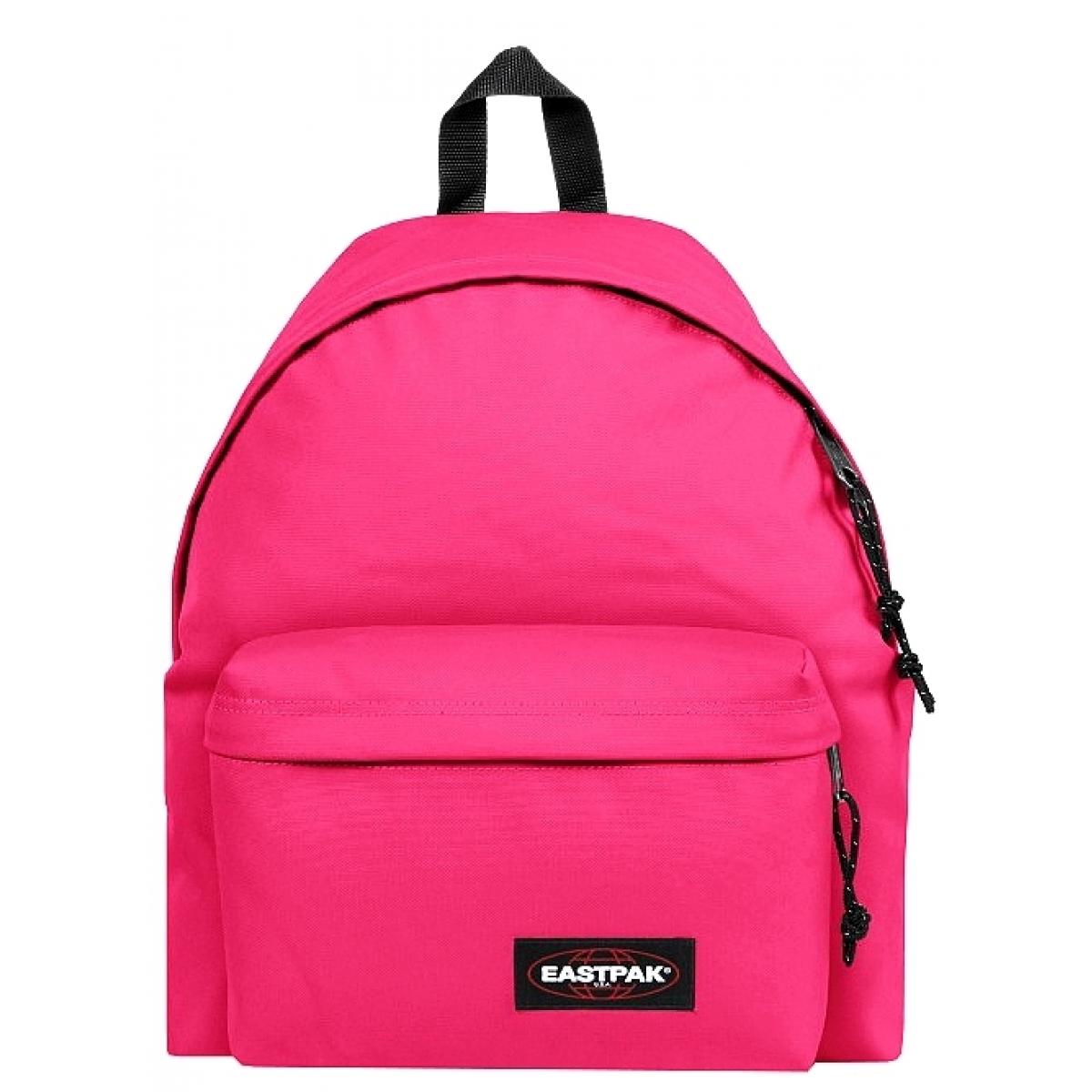 sac dos scolaire eastpak ek620 extra pink ek62051t couleur principale assortis. Black Bedroom Furniture Sets. Home Design Ideas
