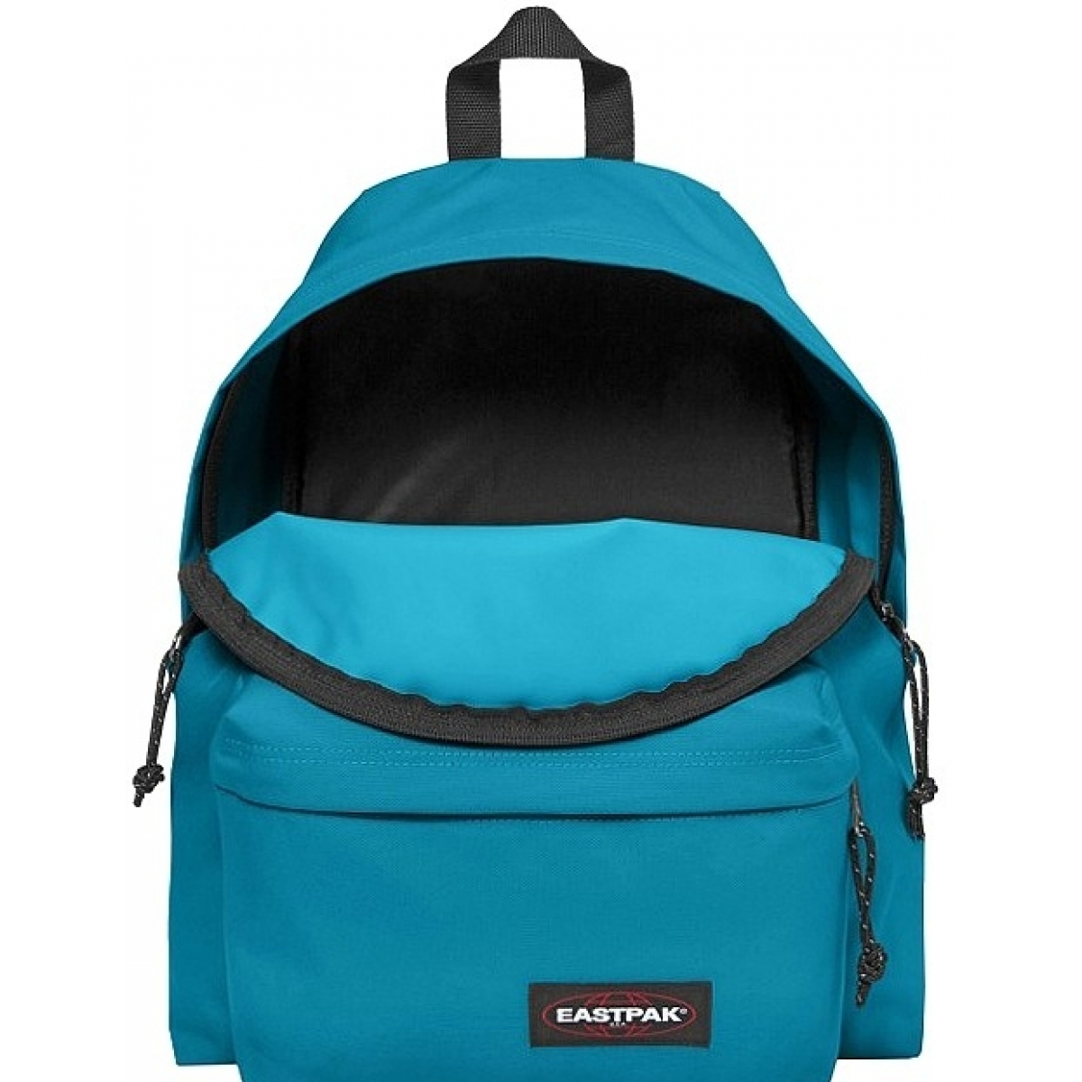sac dos scolaire eastpak ek620 novel blue ek62054t couleur principale assortis. Black Bedroom Furniture Sets. Home Design Ideas