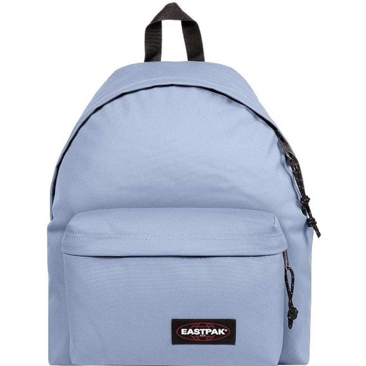 sac dos scolaire eastpak ek620 delicate lilac ek62059s couleur principale assortis. Black Bedroom Furniture Sets. Home Design Ideas
