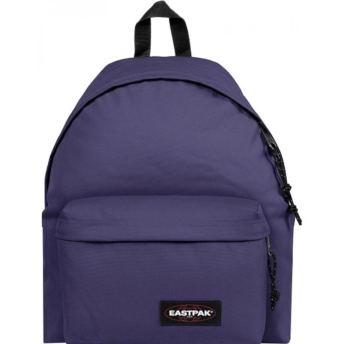 sac dos scolaire eastpak ek620 vital purple ek62062s couleur principale assortis. Black Bedroom Furniture Sets. Home Design Ideas