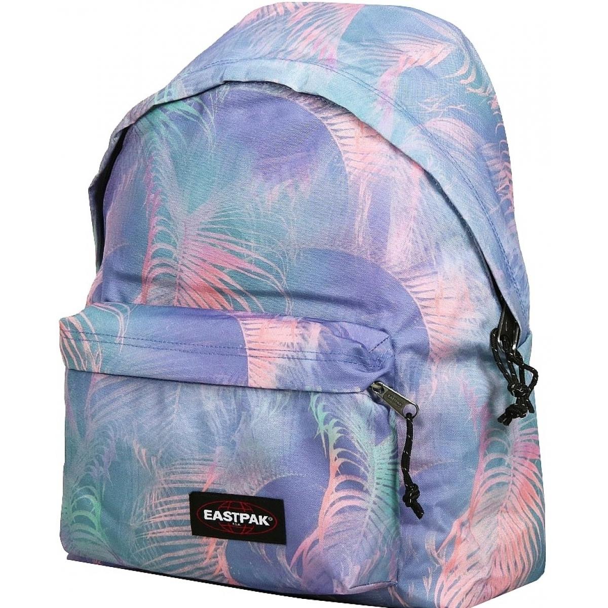 sac dos scolaire eastpak ek620 brize blush ek62087r couleur principale assortis. Black Bedroom Furniture Sets. Home Design Ideas