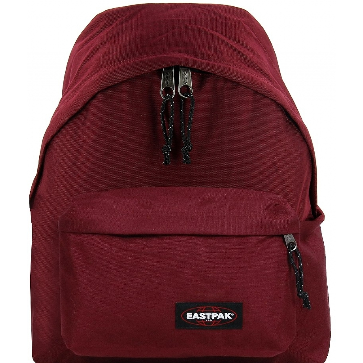 sac dos scolaire eastpak ek620 luxury merlot ek62096q couleur principale assortis. Black Bedroom Furniture Sets. Home Design Ideas