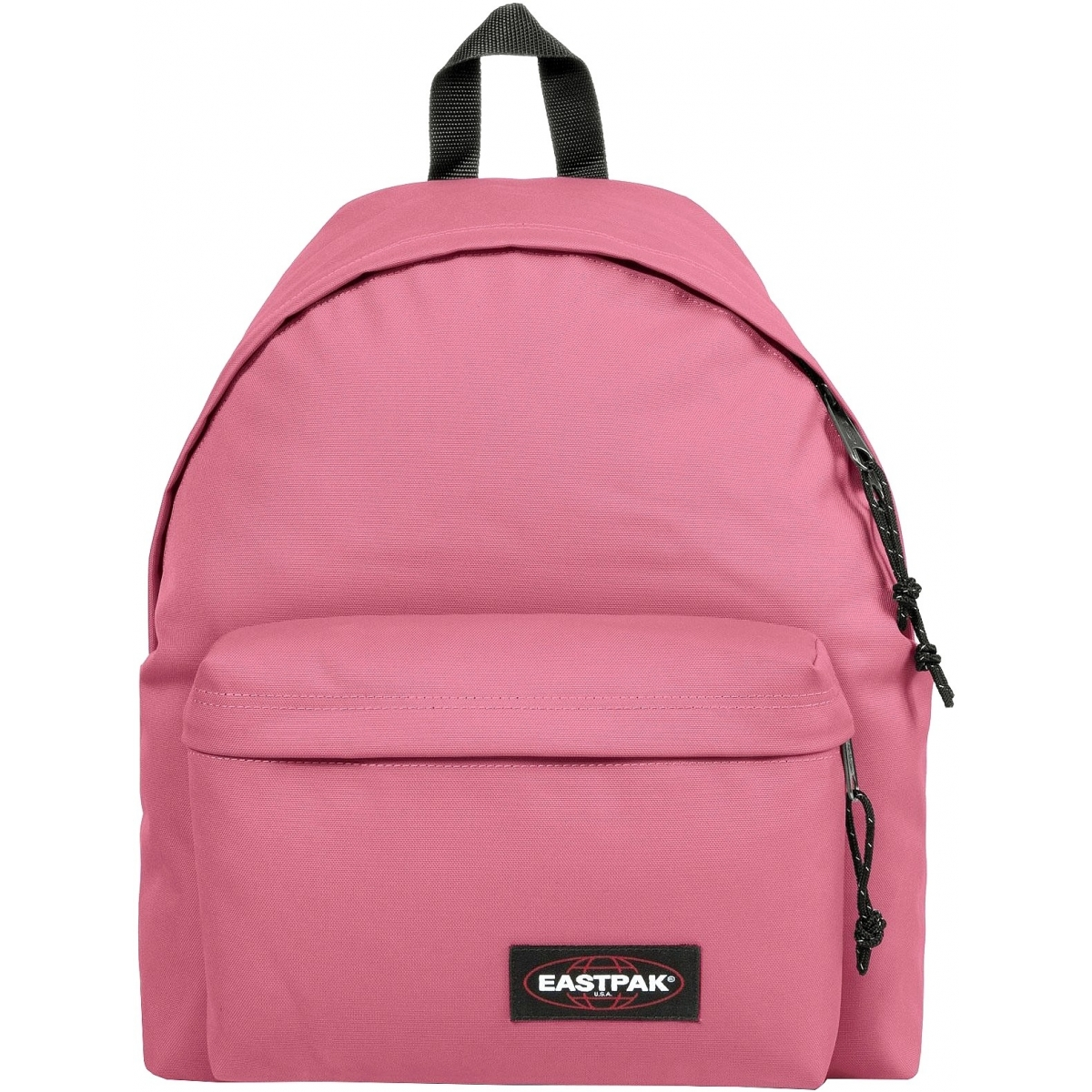 sac eastpak pas cher pink