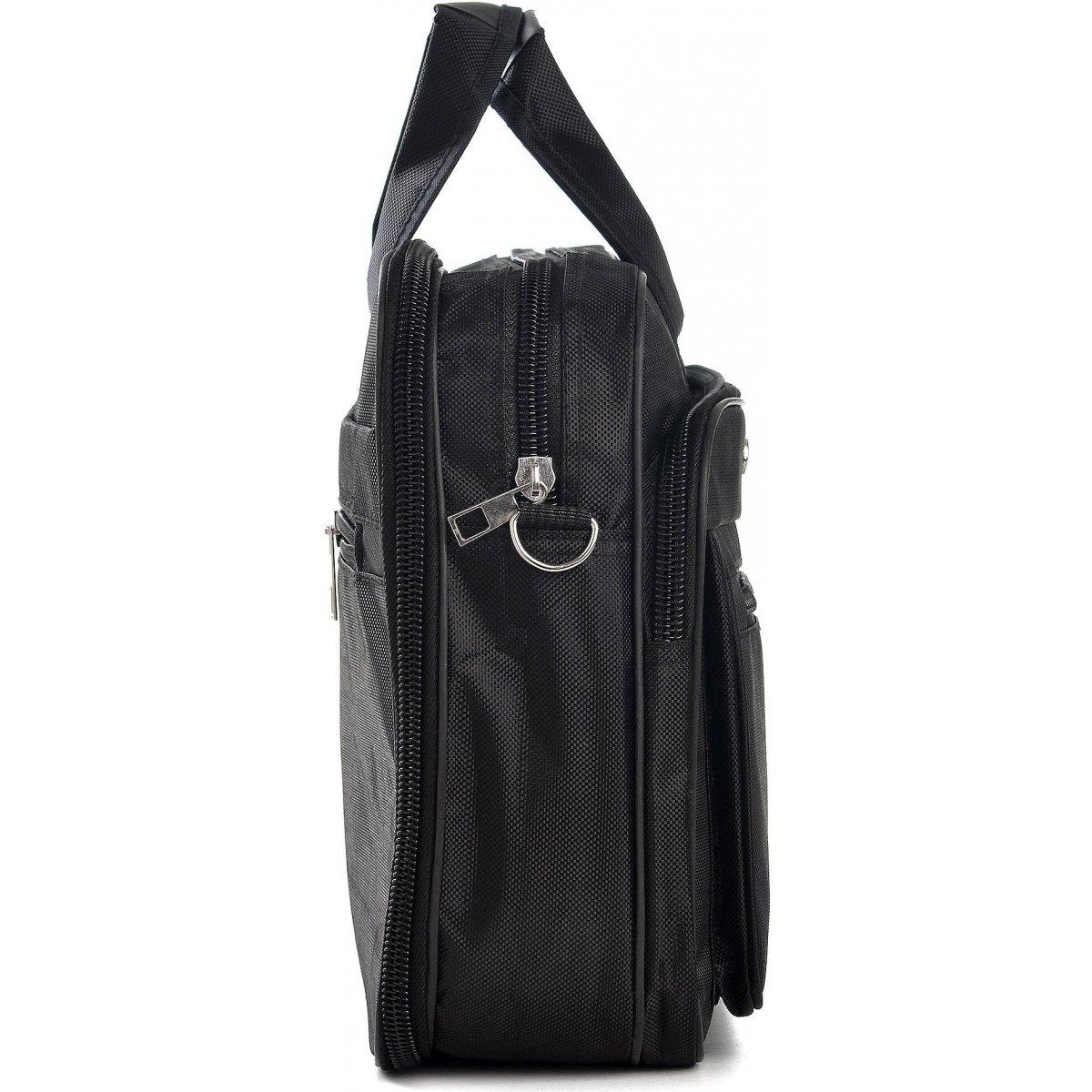 serviette porte ordinateur les sacs de k 39 rlot hk161001. Black Bedroom Furniture Sets. Home Design Ideas