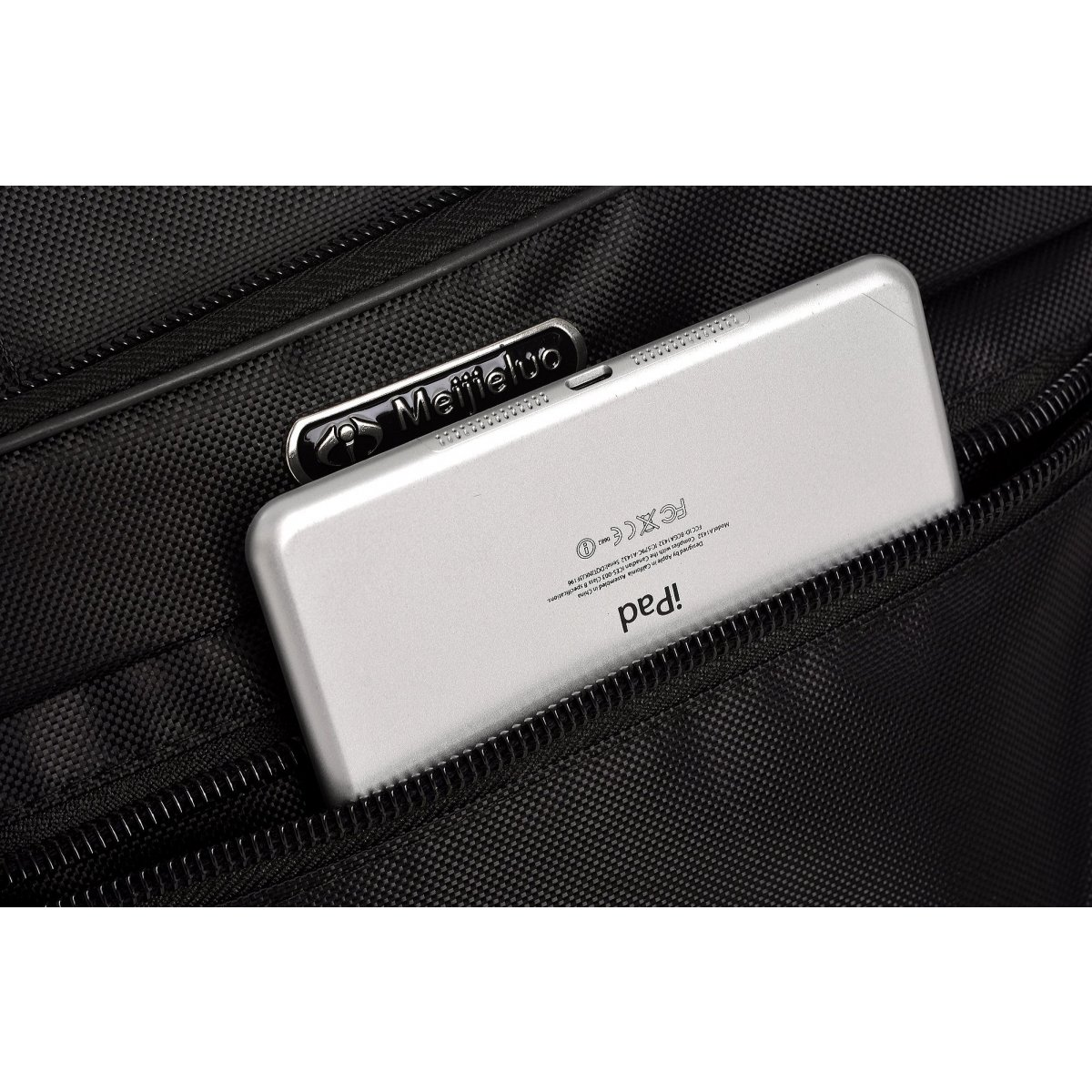 Serviette porte ordinateur les sacs de k 39 rlot hk161001 - Porte serviette pas cher ...