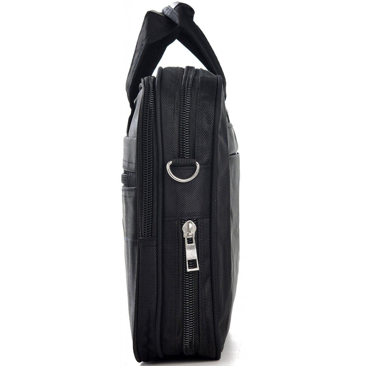 serviette porte ordinateur extensible les sacs de krlot. Black Bedroom Furniture Sets. Home Design Ideas